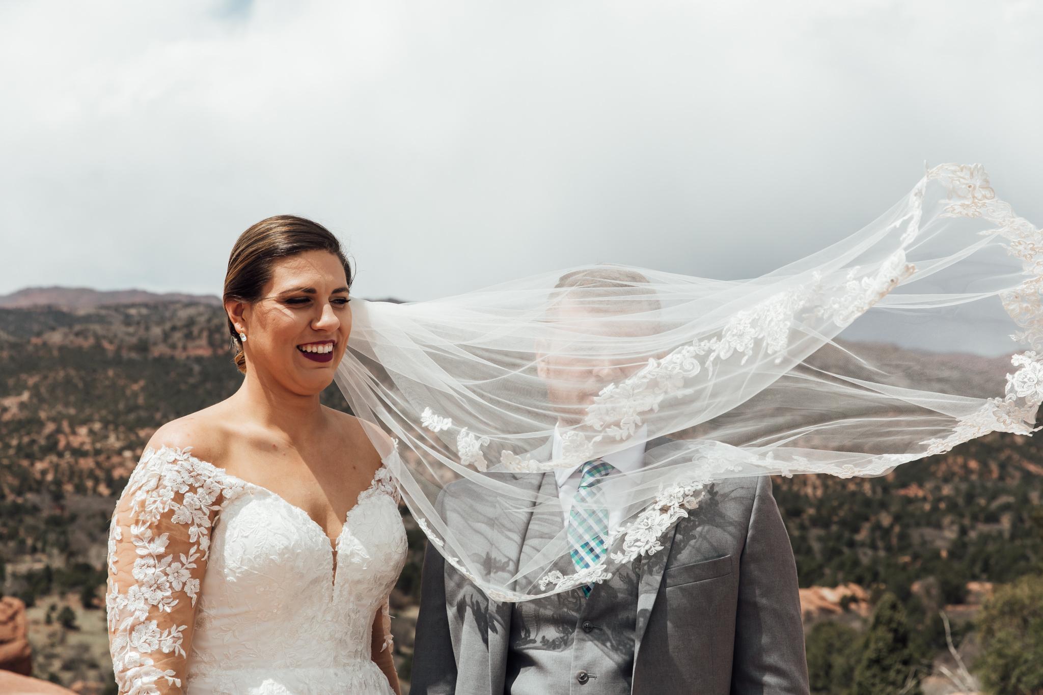 phantom-canyon-brewery-colorado-springs-wedding-photographer-69.jpg