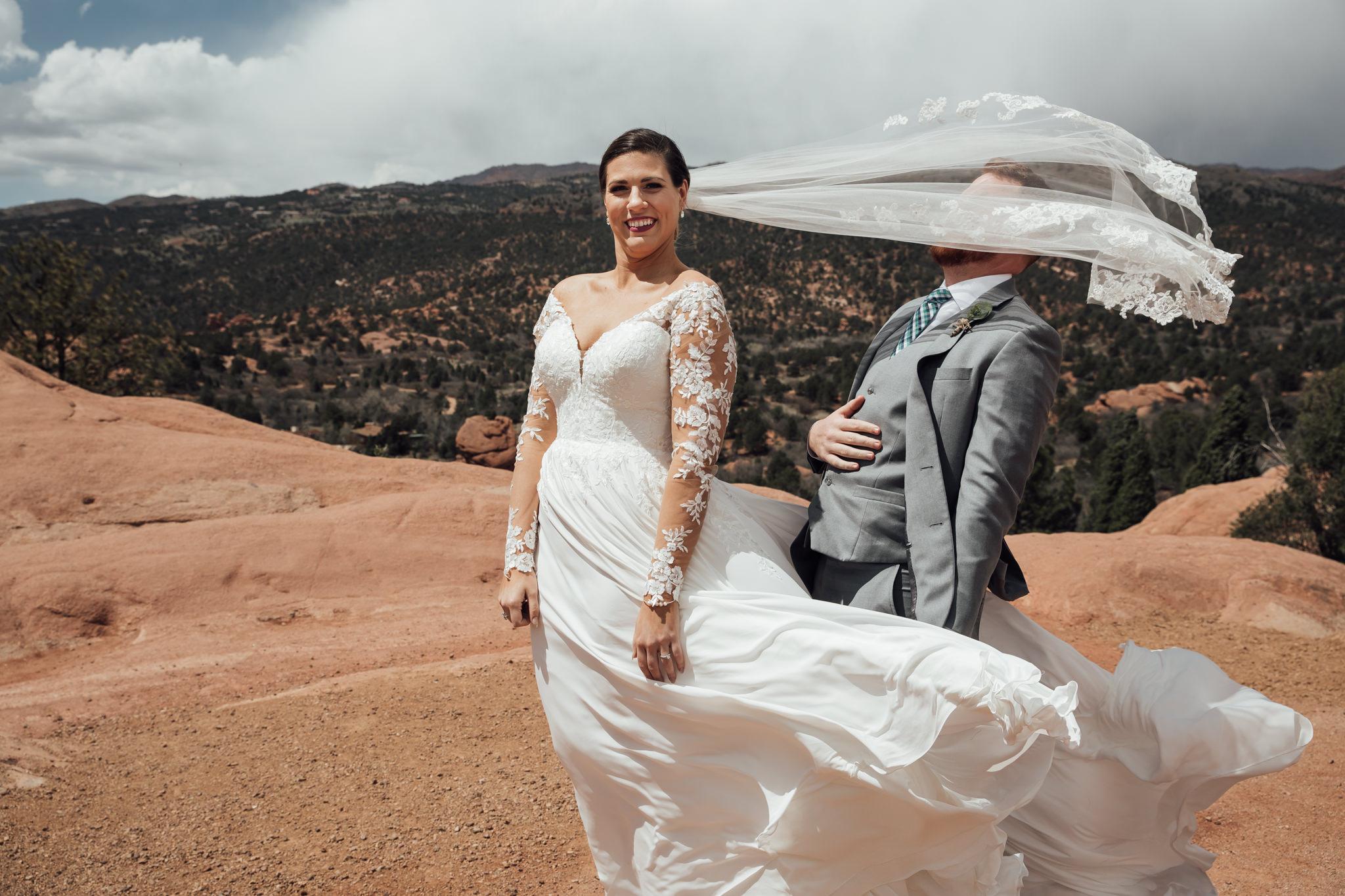 phantom-canyon-brewery-colorado-springs-wedding-photographer-71.jpg