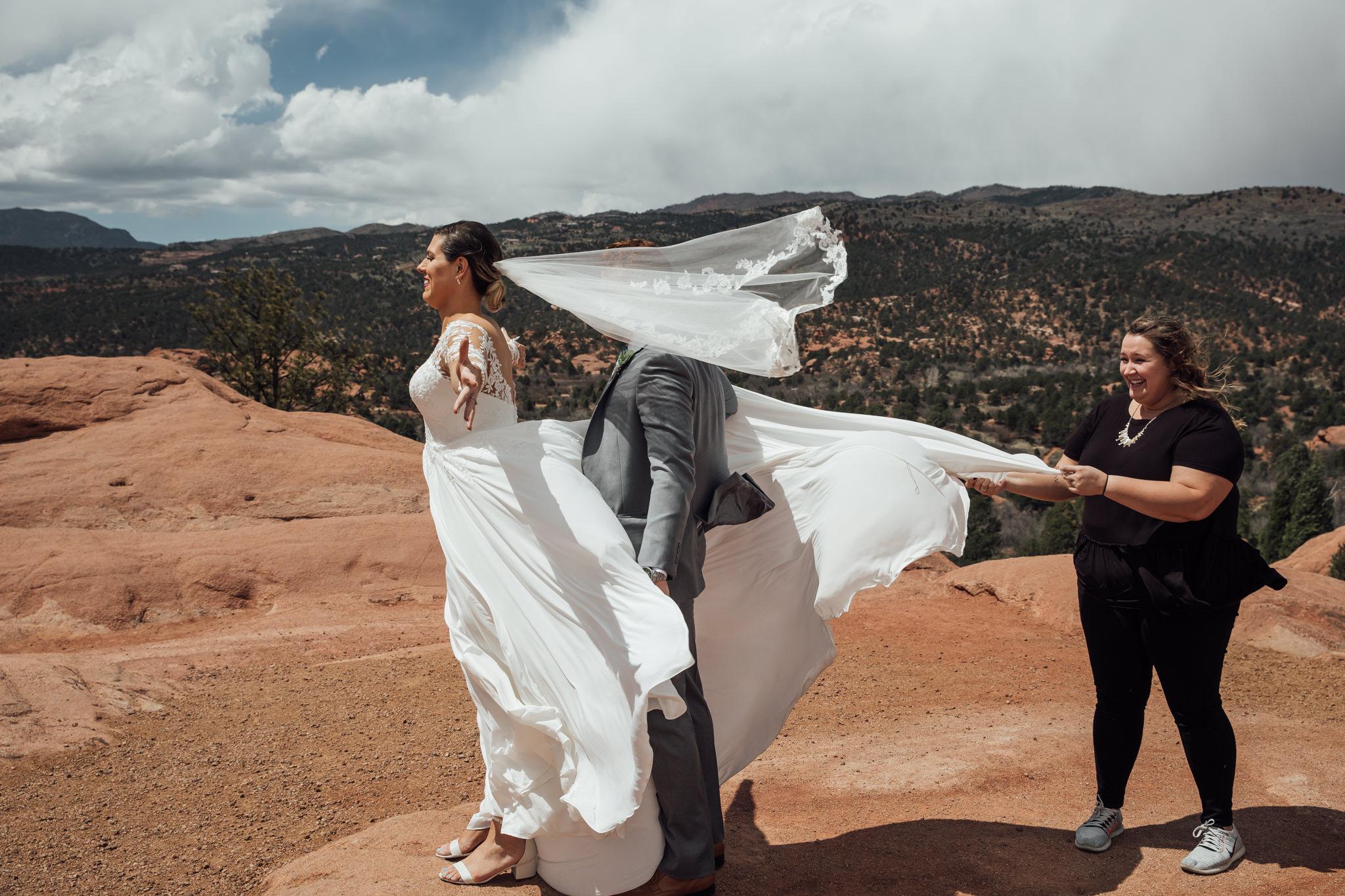 phantom-canyon-brewery-colorado-springs-wedding-photographer-70.jpg