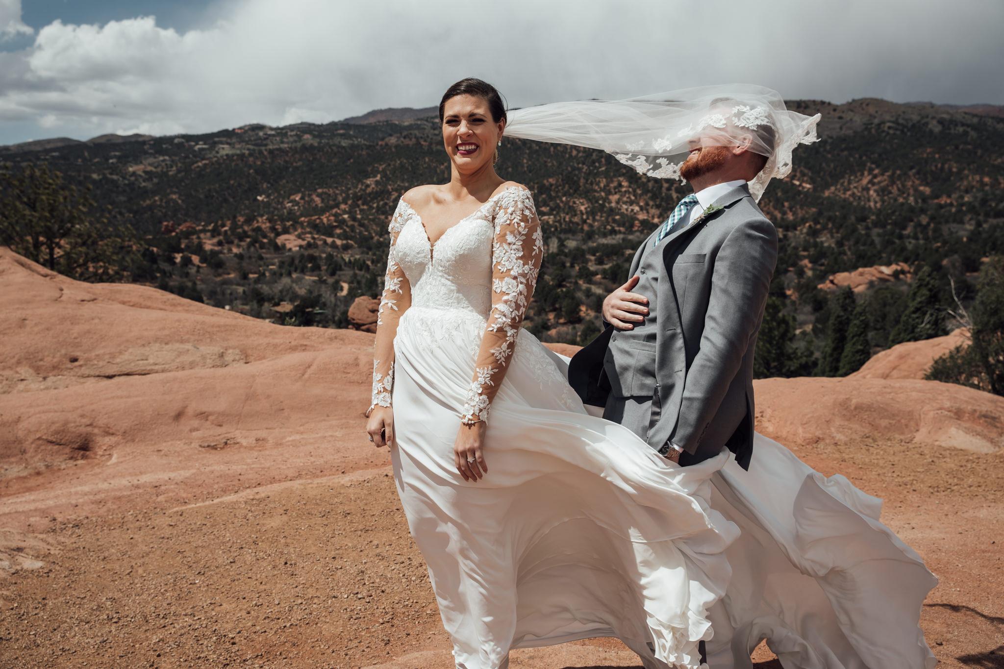 phantom-canyon-brewery-colorado-springs-wedding-photographer-73.jpg
