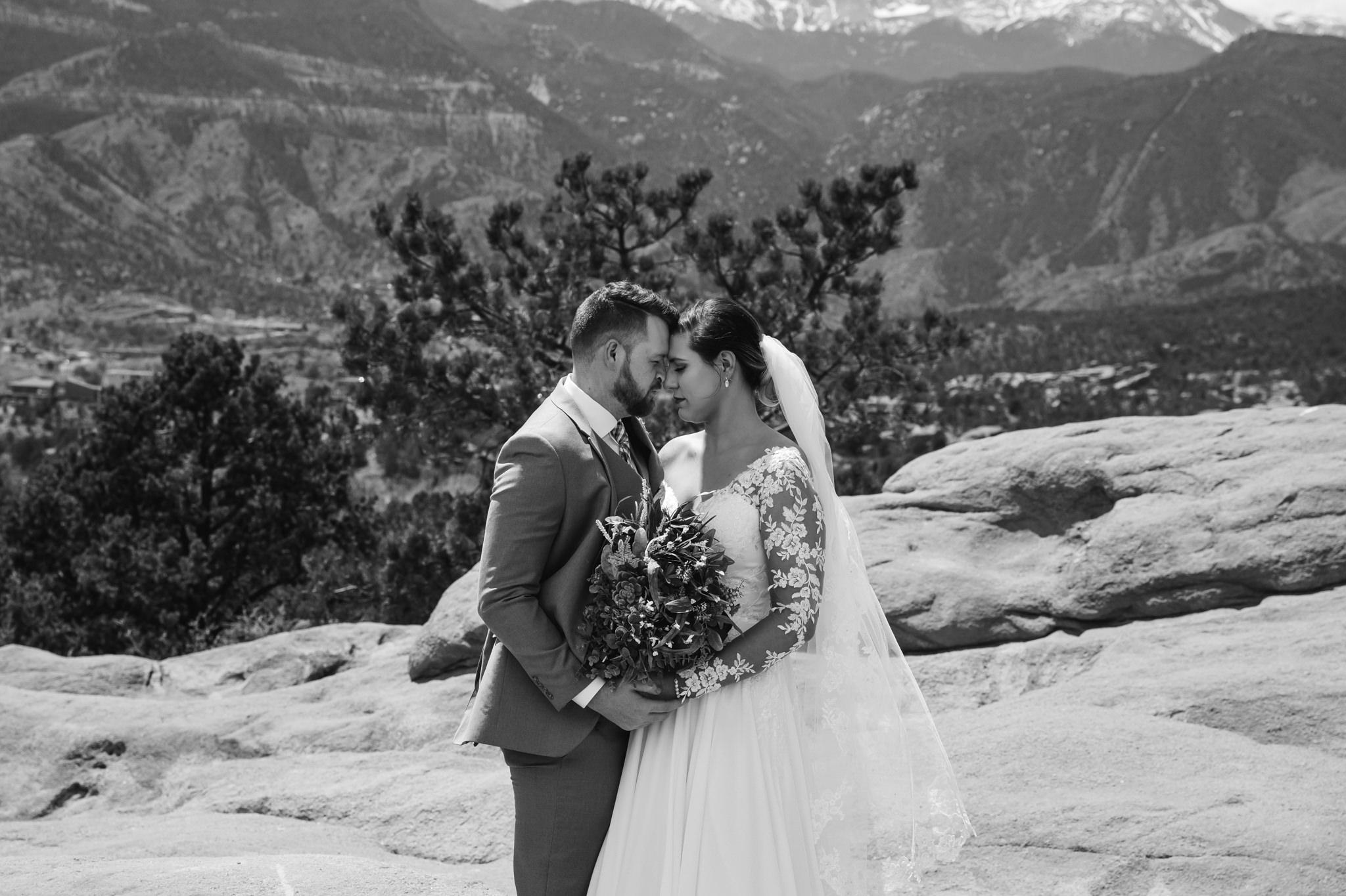 phantom-canyon-brewery-colorado-springs-wedding-photographer-84.jpg
