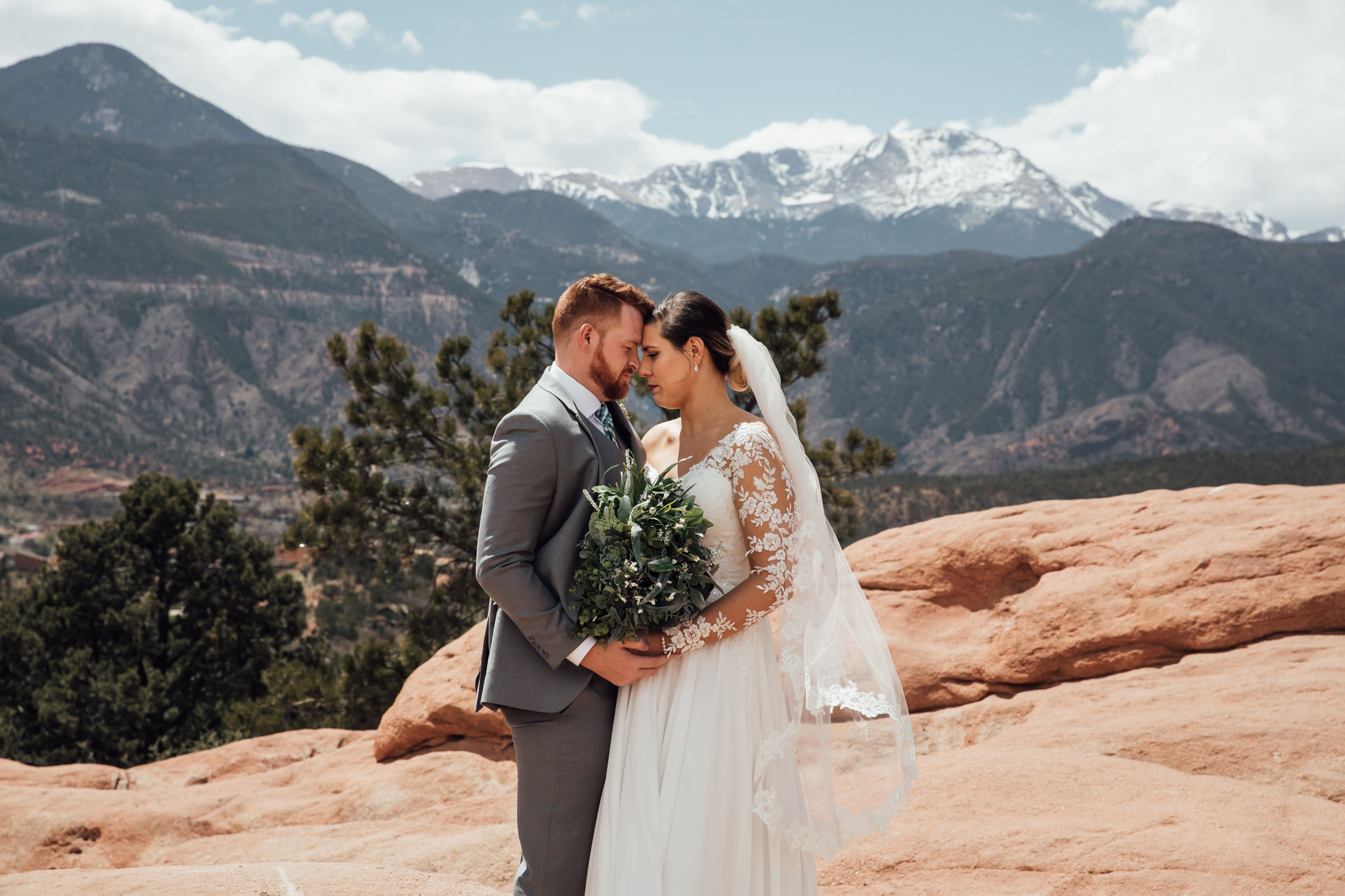 phantom-canyon-brewery-colorado-springs-wedding-photographer-85.jpg