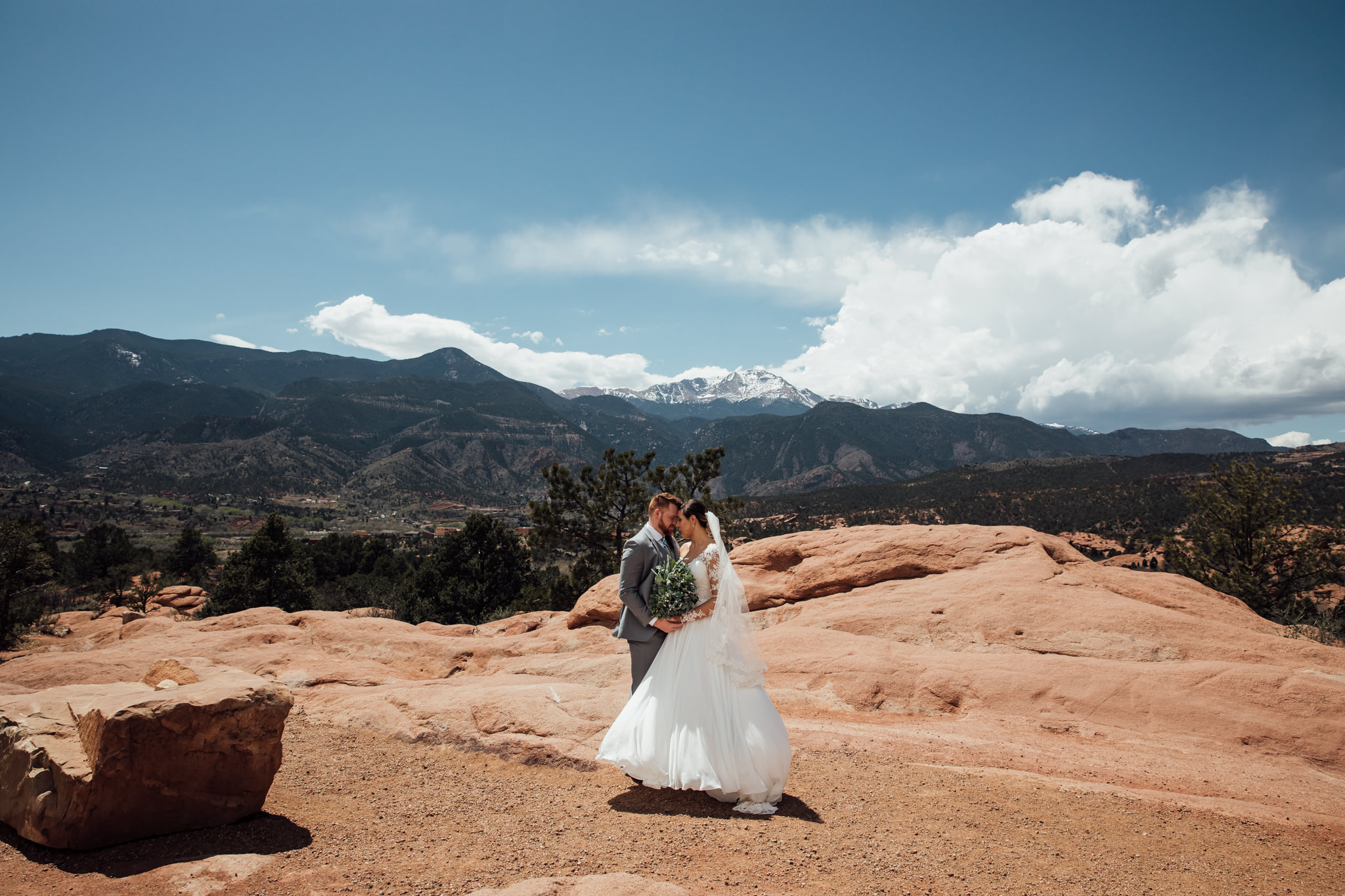 phantom-canyon-brewery-colorado-springs-wedding-photographer-88.jpg
