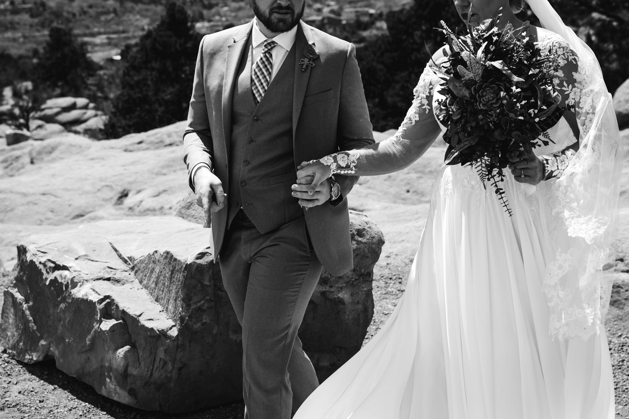 phantom-canyon-brewery-colorado-springs-wedding-photographer-92.jpg
