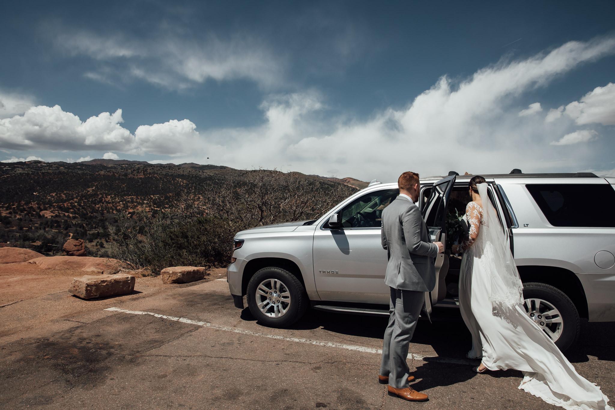 phantom-canyon-brewery-colorado-springs-wedding-photographer-93.jpg