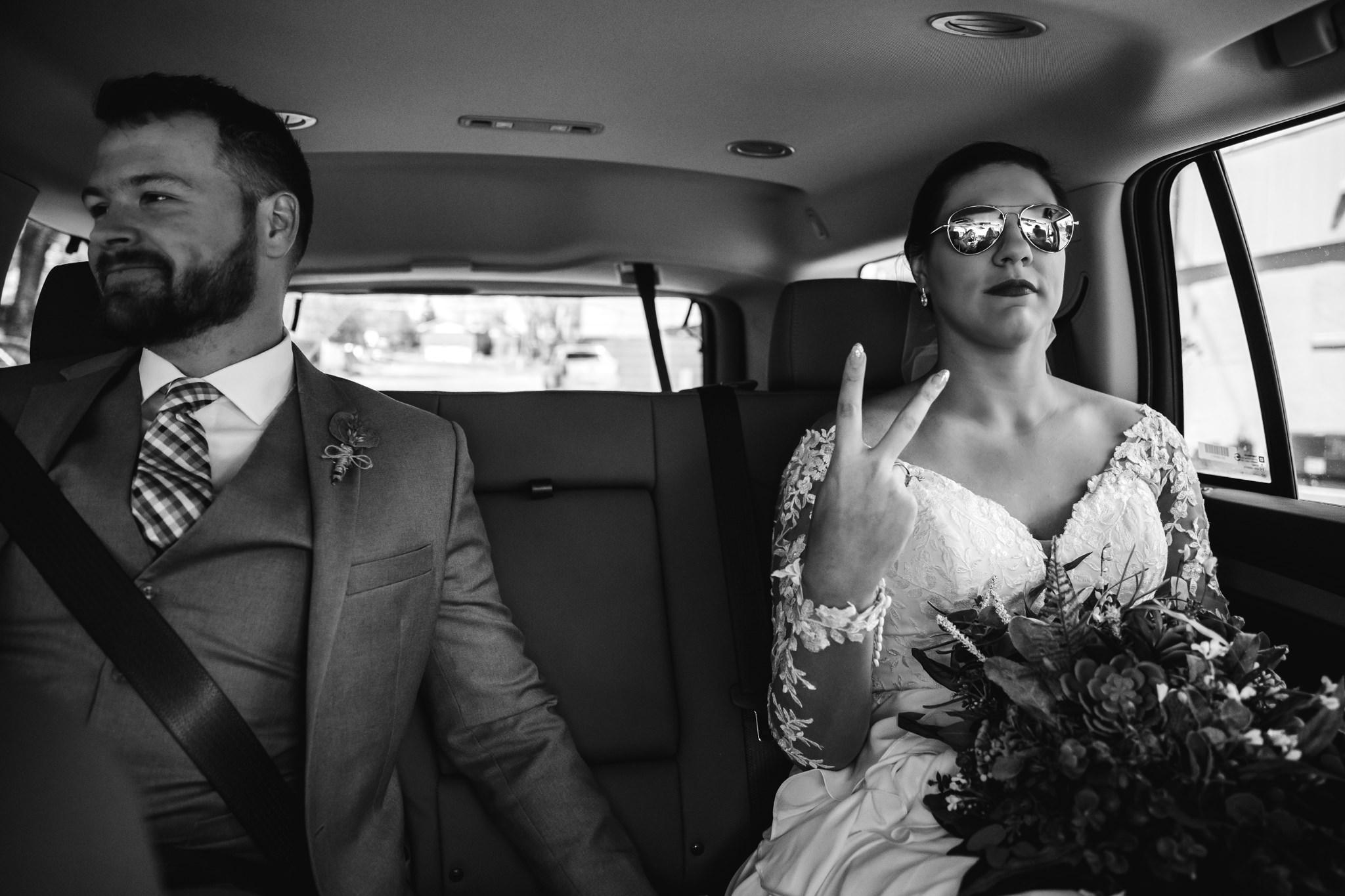 phantom-canyon-brewery-colorado-springs-wedding-photographer-95.jpg