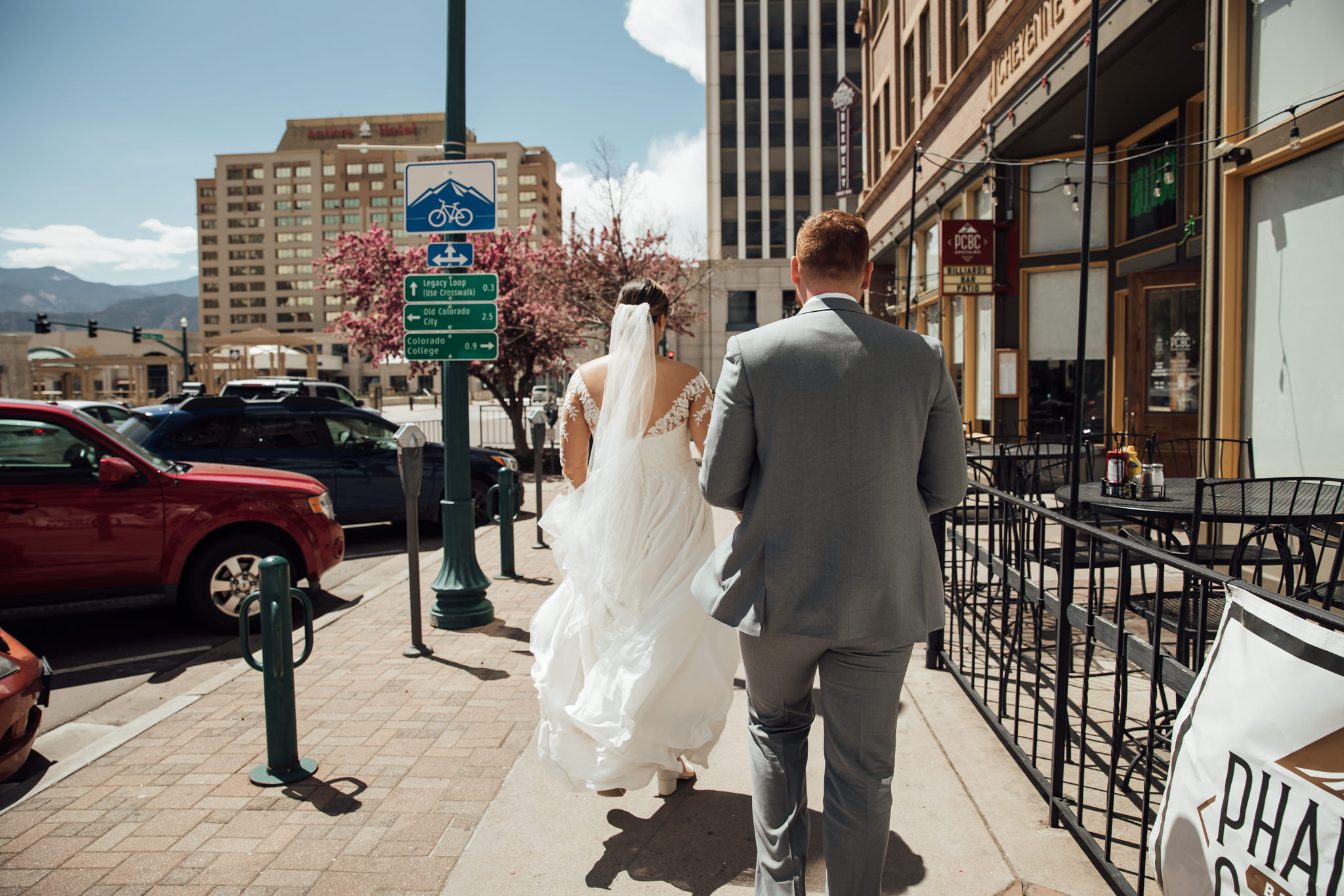 phantom-canyon-brewery-colorado-springs-wedding-photographer-99.jpg