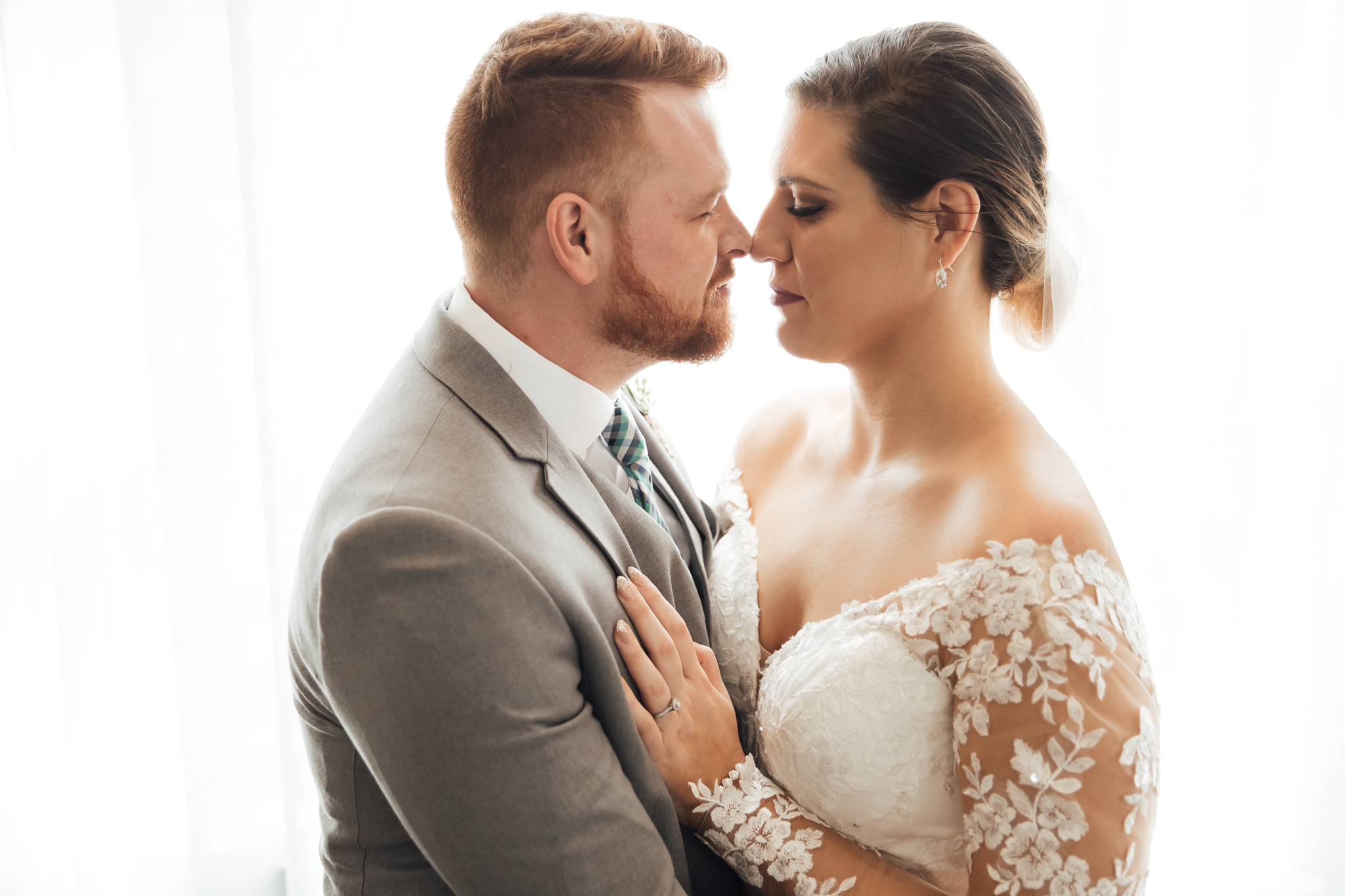 phantom-canyon-brewery-colorado-springs-wedding-photographer-101.jpg