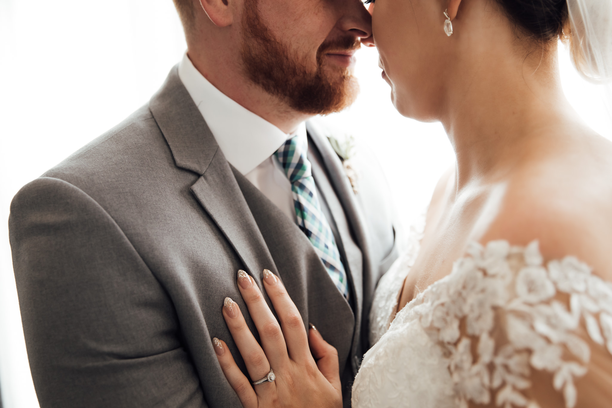 phantom-canyon-brewery-colorado-springs-wedding-photographer-105.jpg