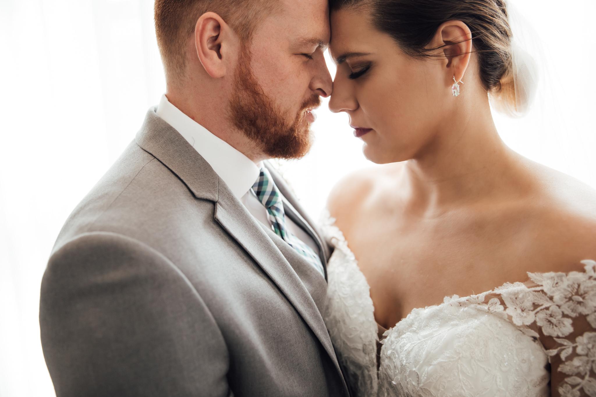 phantom-canyon-brewery-colorado-springs-wedding-photographer-107.jpg