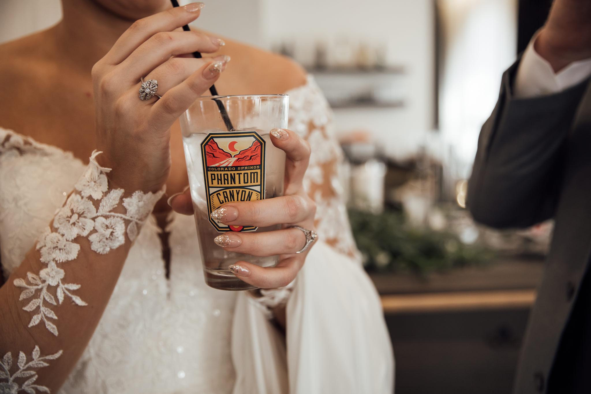 phantom-canyon-brewery-colorado-springs-wedding-photographer-108.jpg