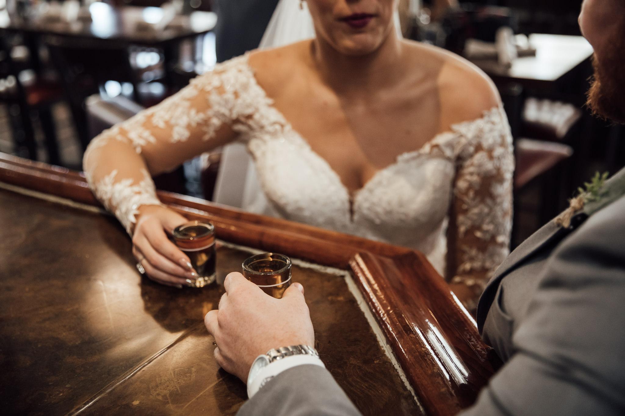 phantom-canyon-brewery-colorado-springs-wedding-photographer-110.jpg
