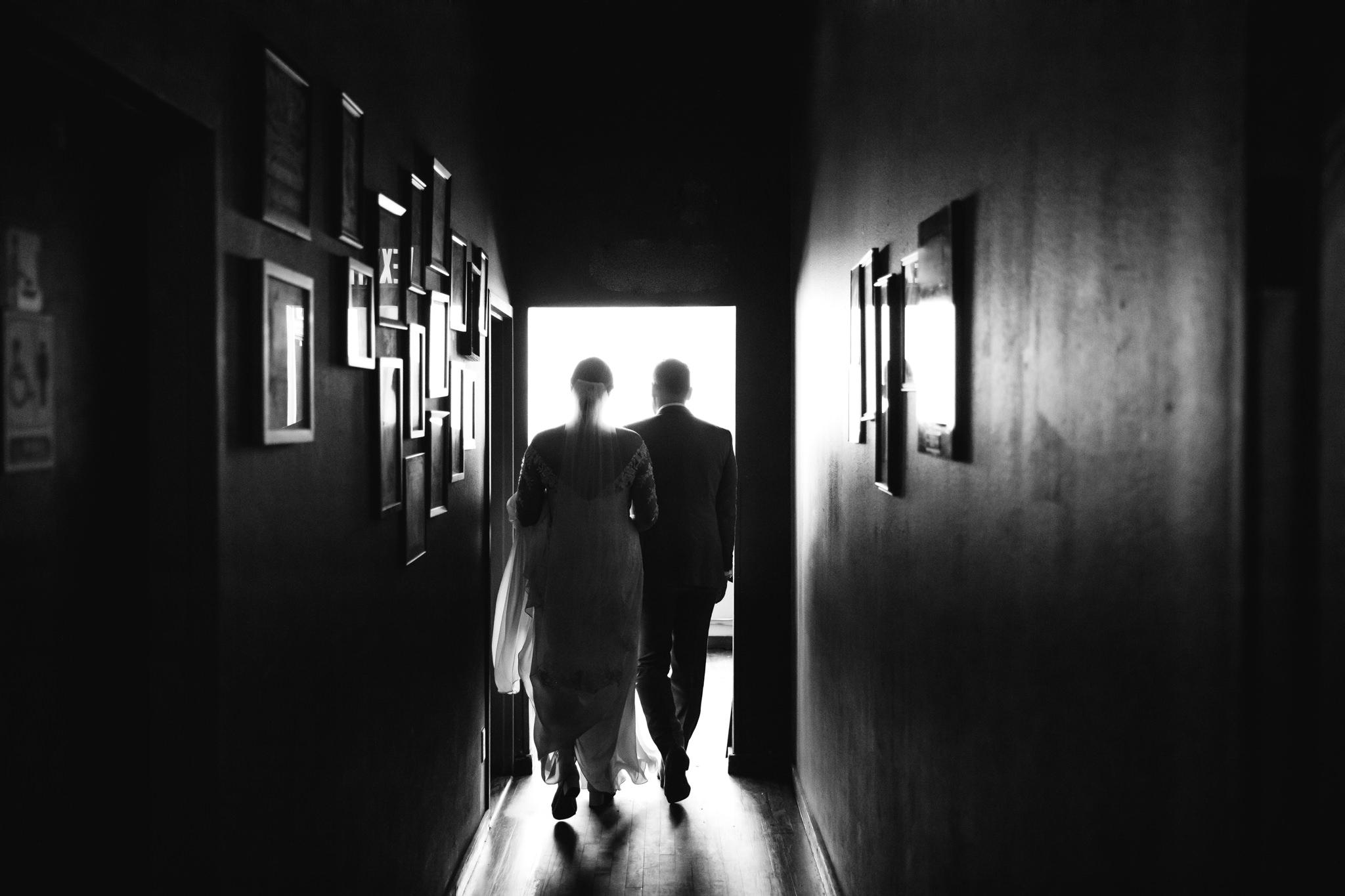 phantom-canyon-brewery-colorado-springs-wedding-photographer-111.jpg