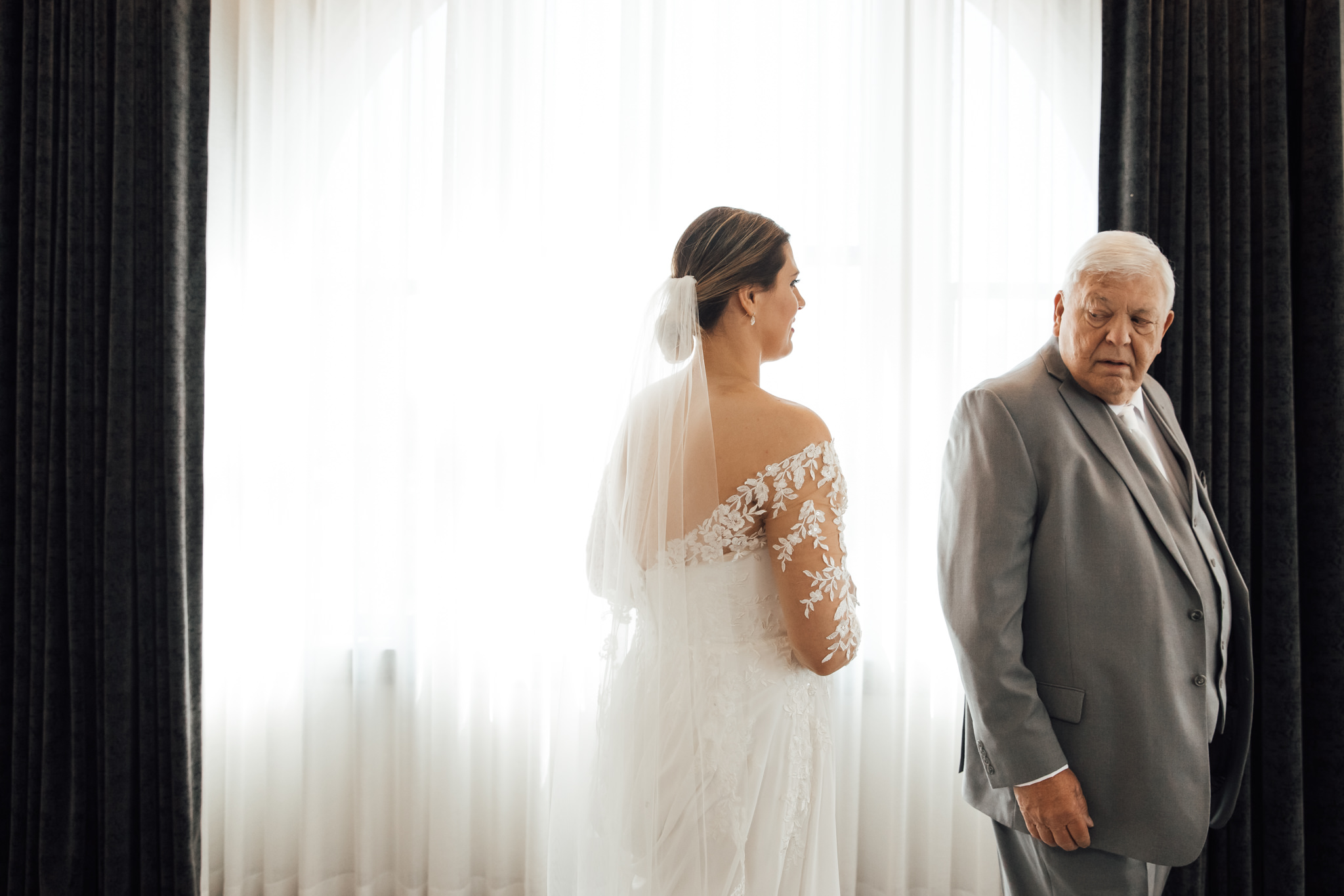 phantom-canyon-brewery-colorado-springs-wedding-photographer-112.jpg