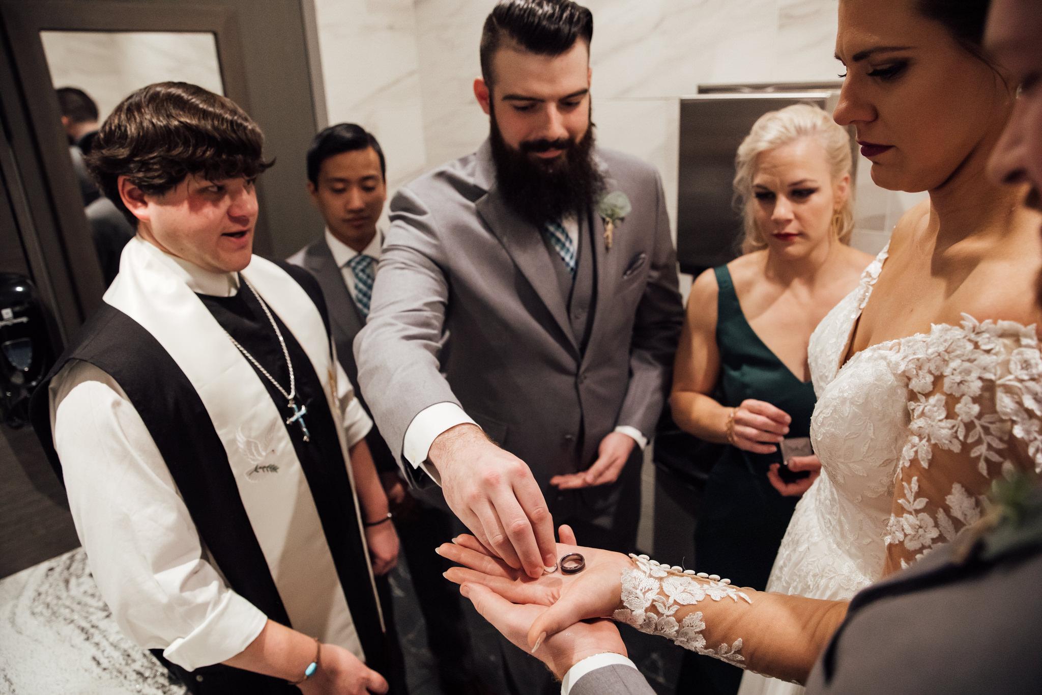phantom-canyon-brewery-colorado-springs-wedding-photographer-123.jpg
