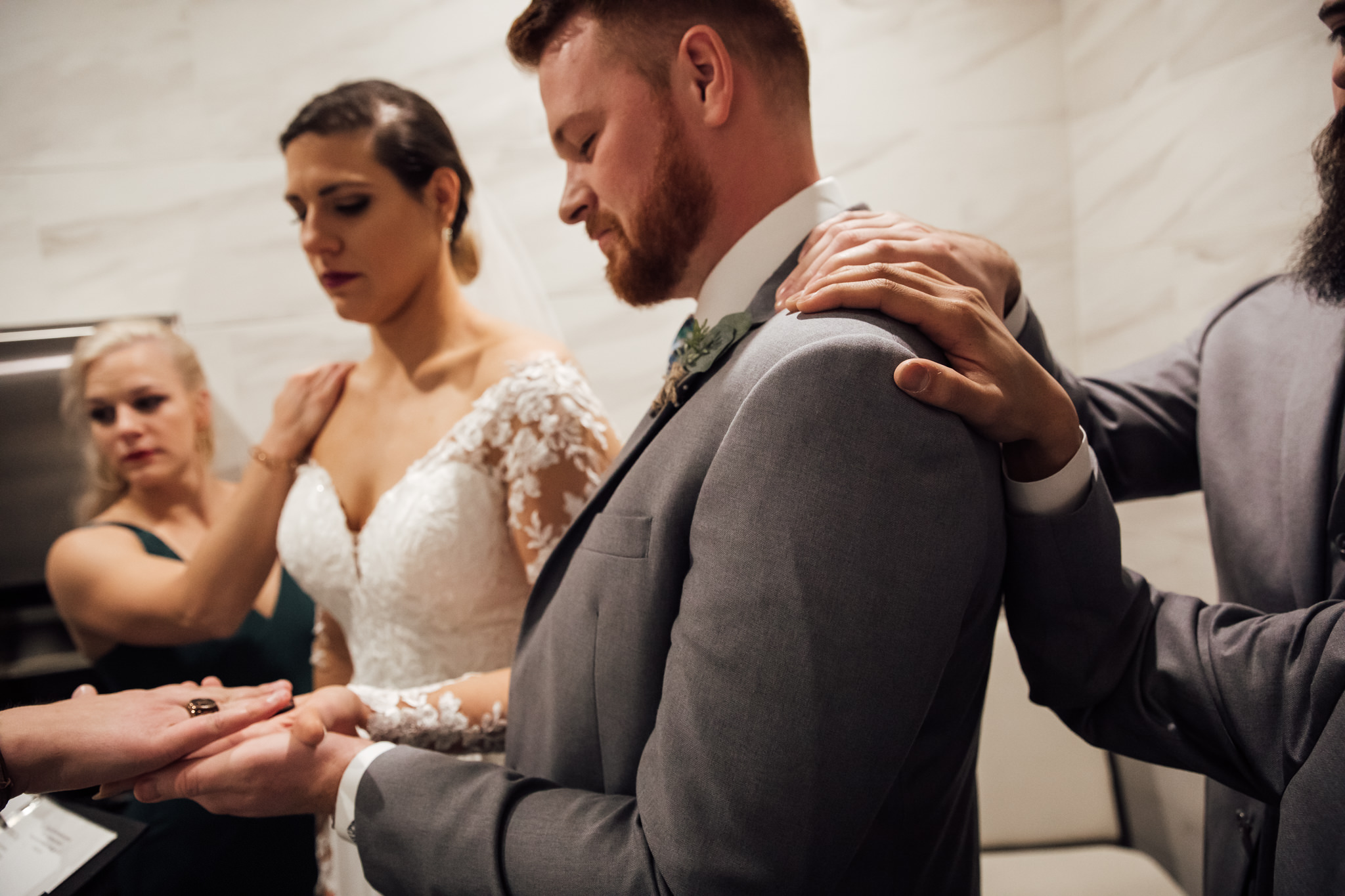 phantom-canyon-brewery-colorado-springs-wedding-photographer-124.jpg