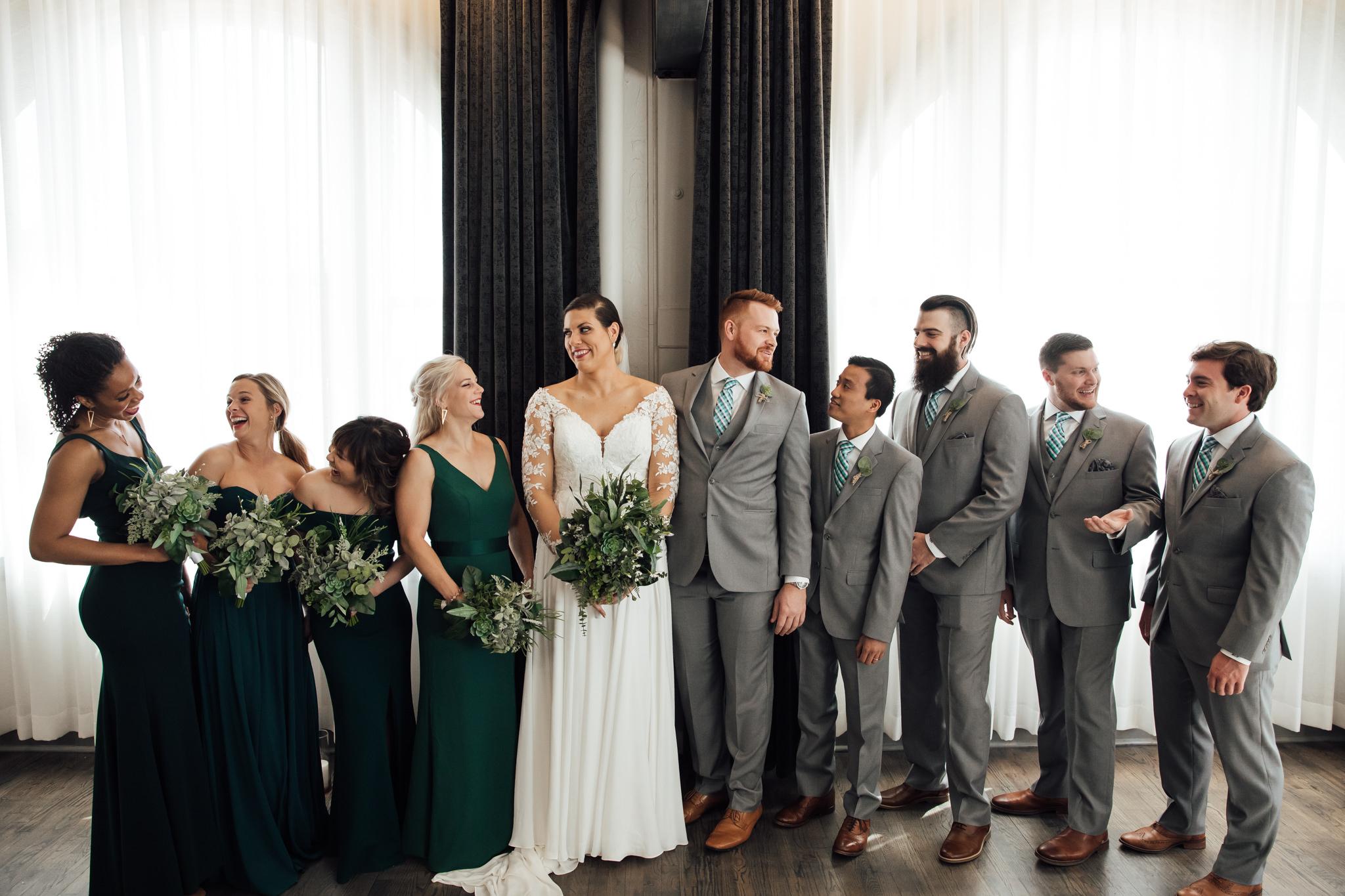 phantom-canyon-brewery-colorado-springs-wedding-photographer-126.jpg