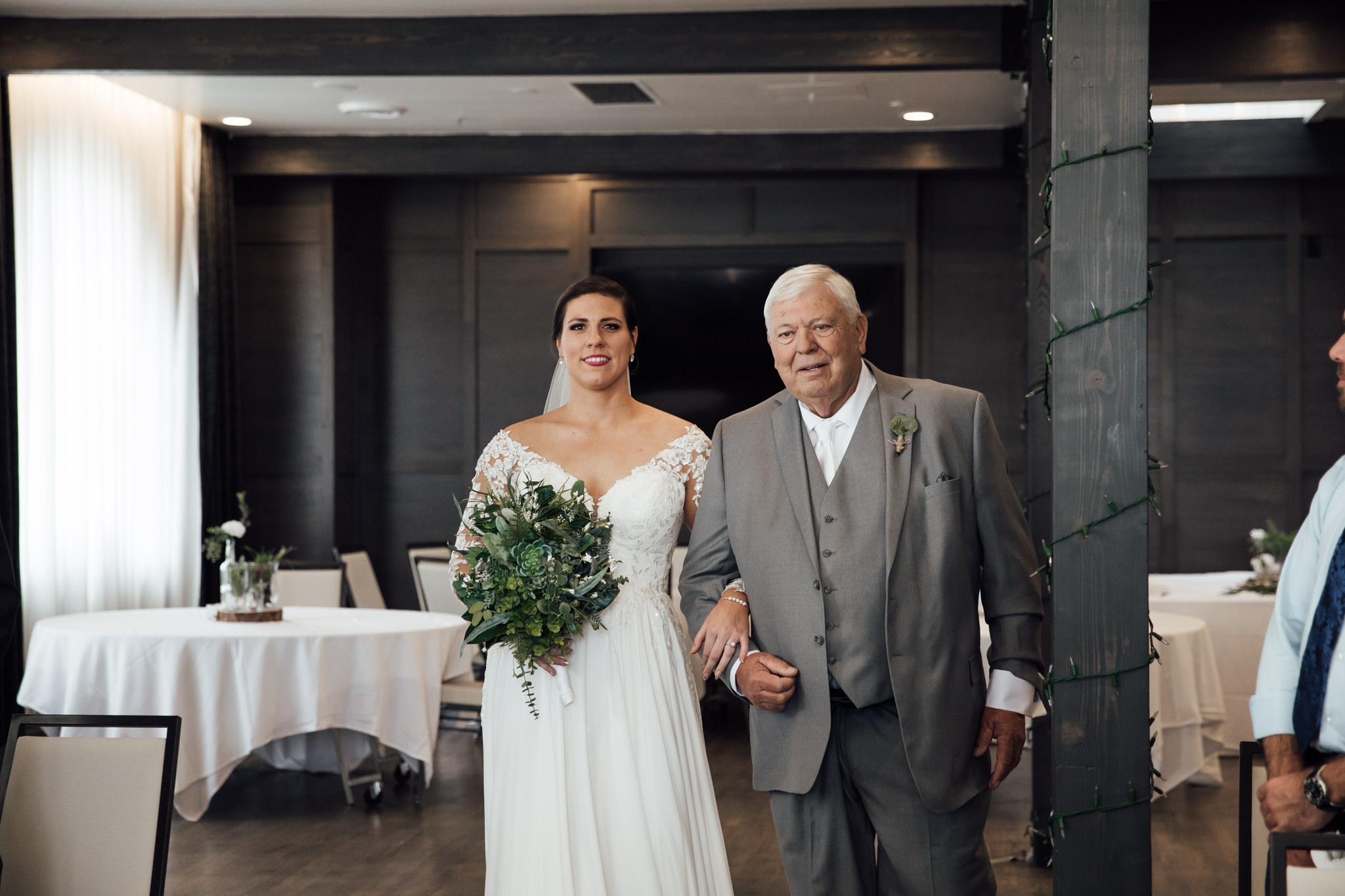 phantom-canyon-brewery-colorado-springs-wedding-photographer-141.jpg