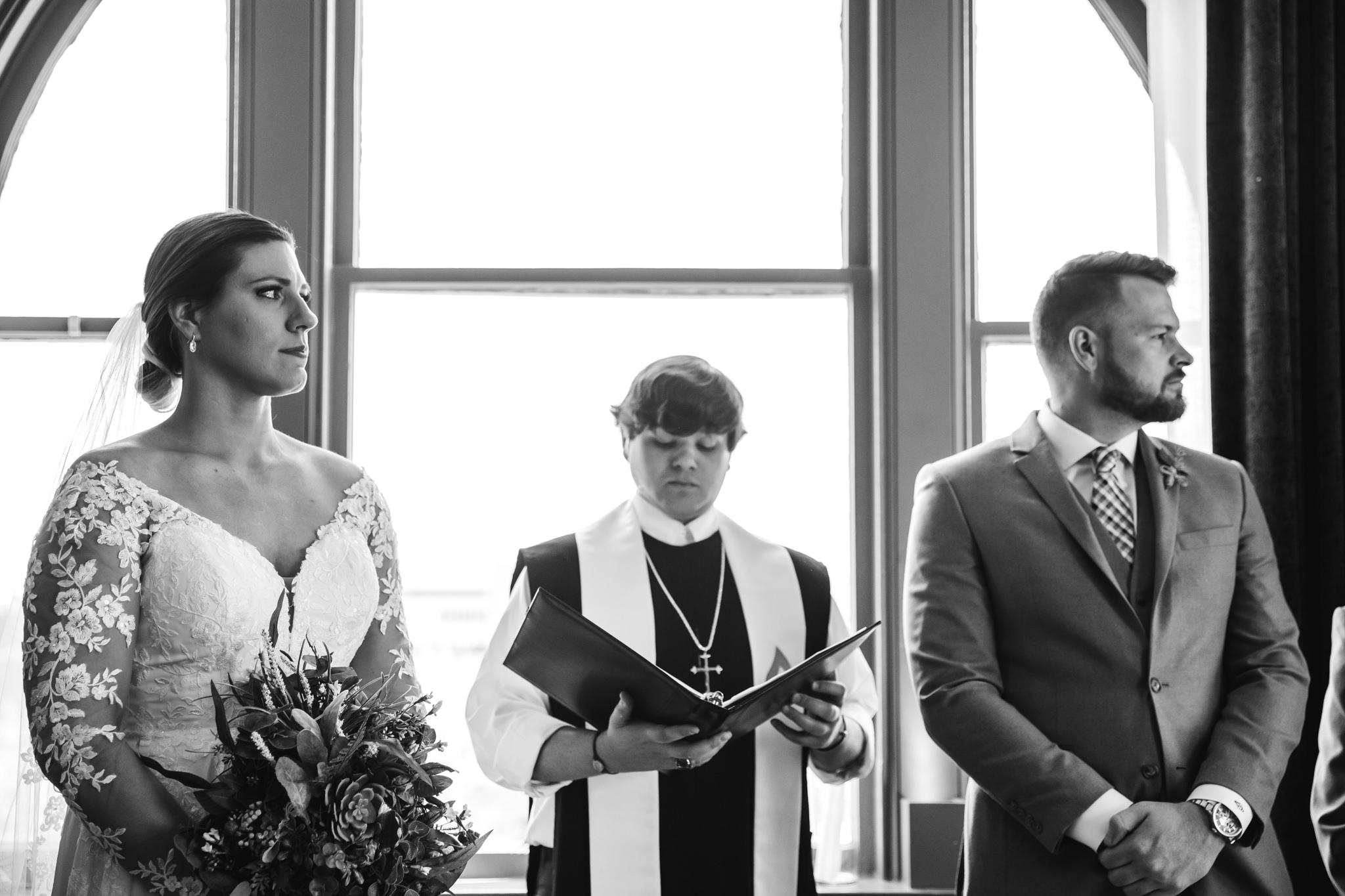 phantom-canyon-brewery-colorado-springs-wedding-photographer-148.jpg