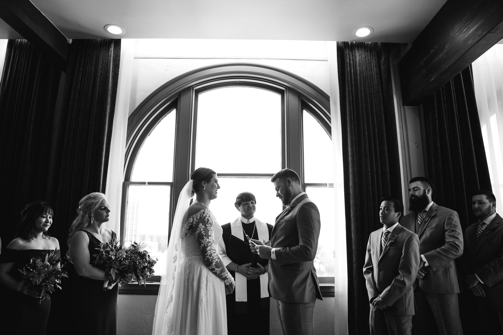 phantom-canyon-brewery-colorado-springs-wedding-photographer-161.jpg
