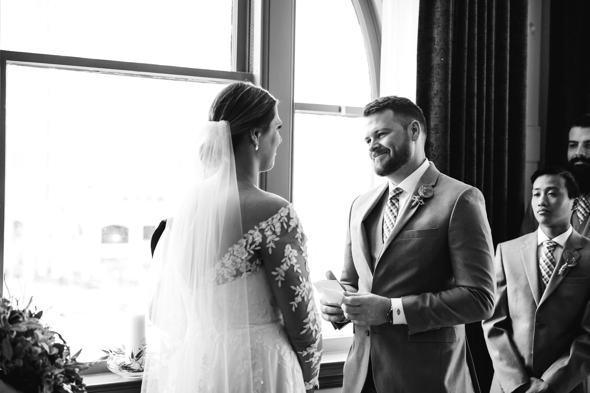 phantom-canyon-brewery-colorado-springs-wedding-photographer-170.jpg