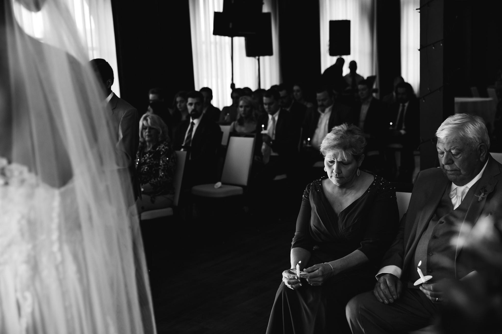 phantom-canyon-brewery-colorado-springs-wedding-photographer-181.jpg