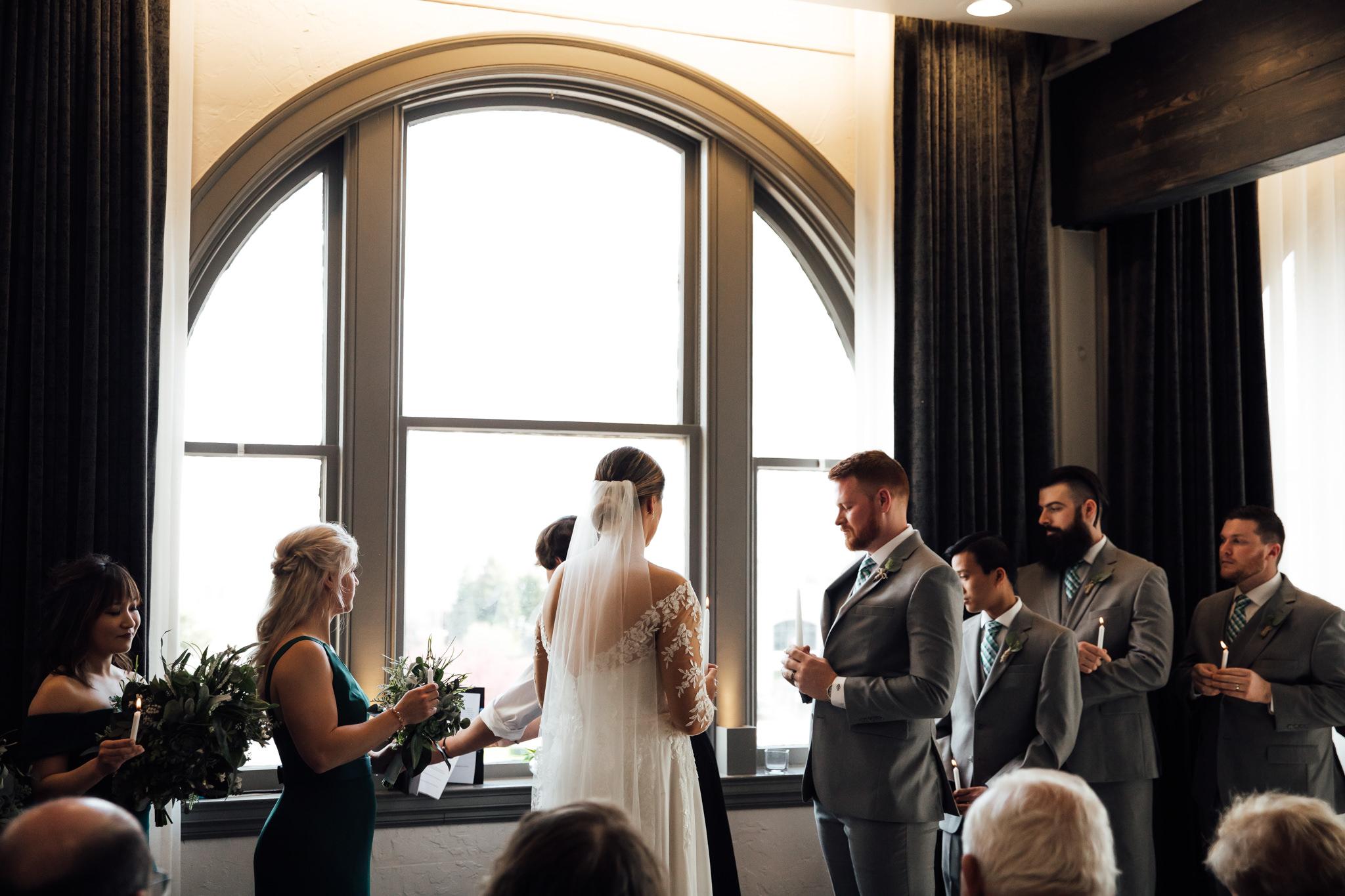 phantom-canyon-brewery-colorado-springs-wedding-photographer-187.jpg