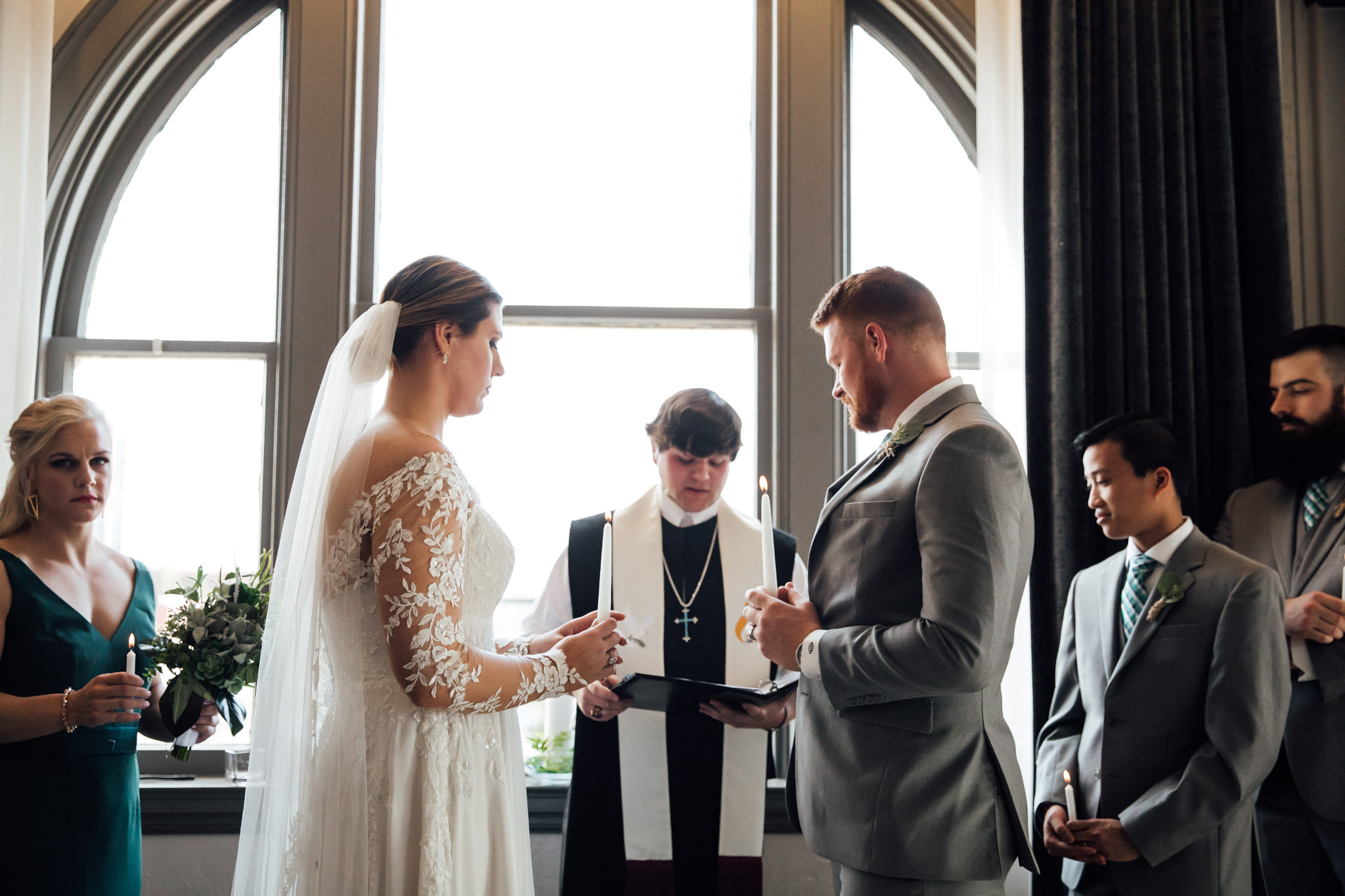 phantom-canyon-brewery-colorado-springs-wedding-photographer-188.jpg