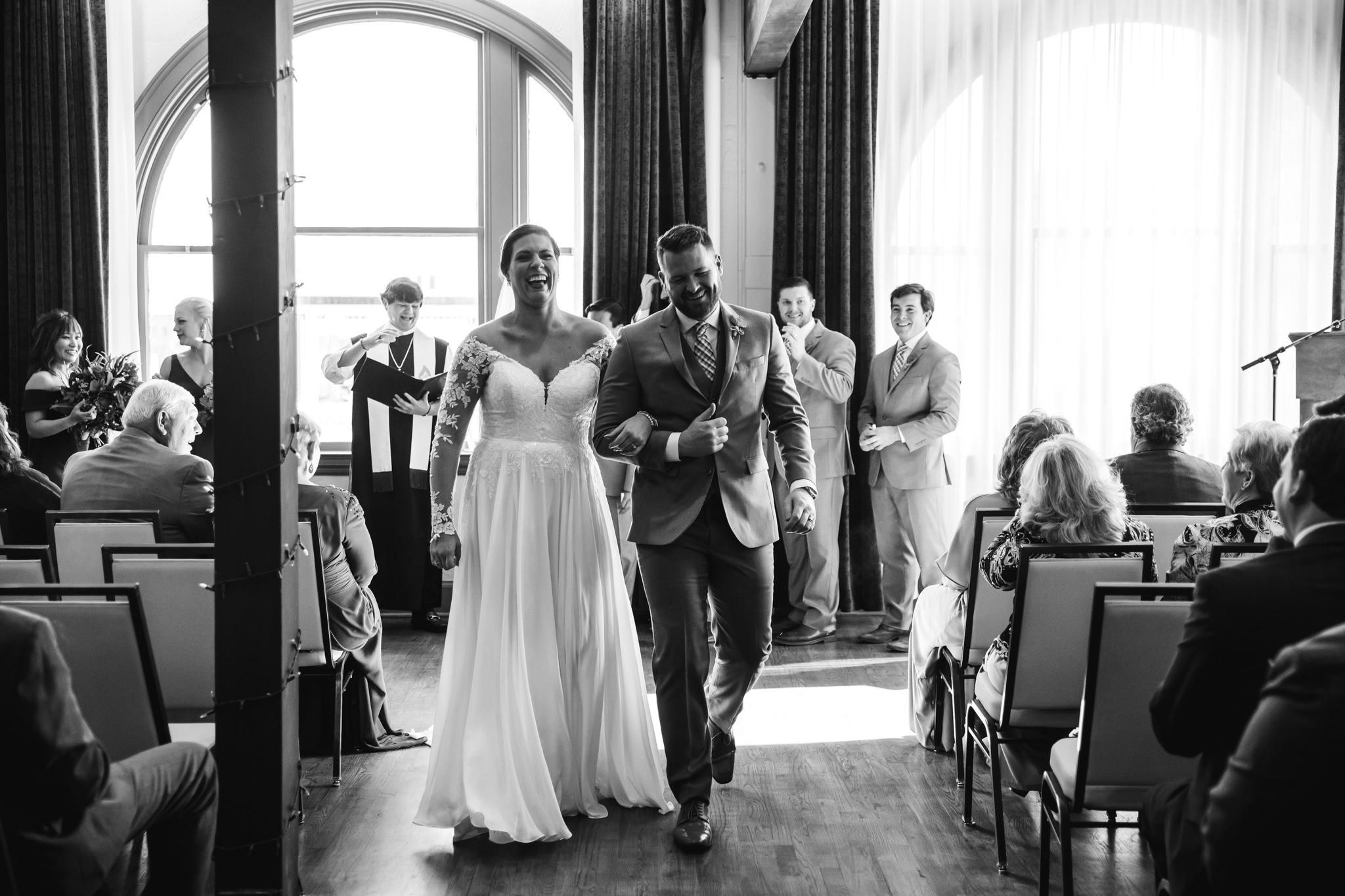 phantom-canyon-brewery-colorado-springs-wedding-photographer-196.jpg