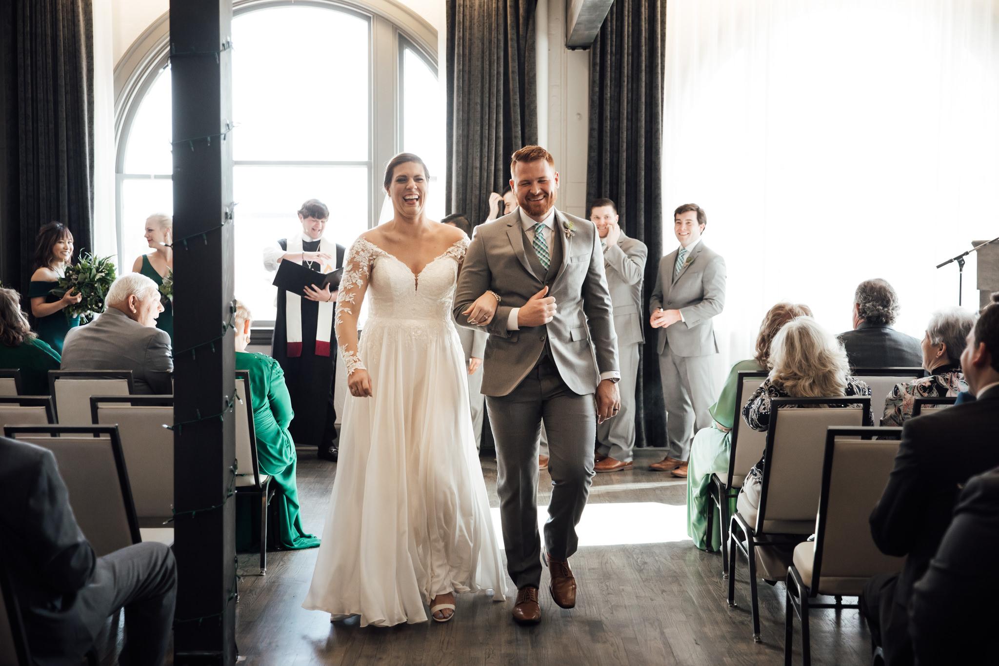 phantom-canyon-brewery-colorado-springs-wedding-photographer-197.jpg