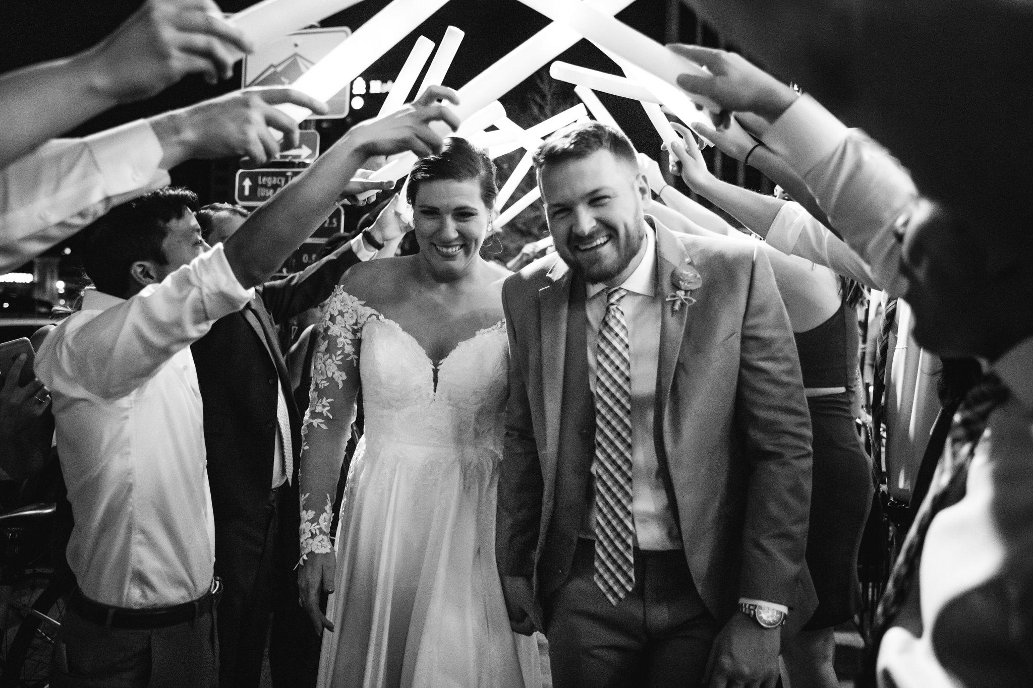 phantom-canyon-brewery-colorado-springs-wedding-photographer-221.jpg