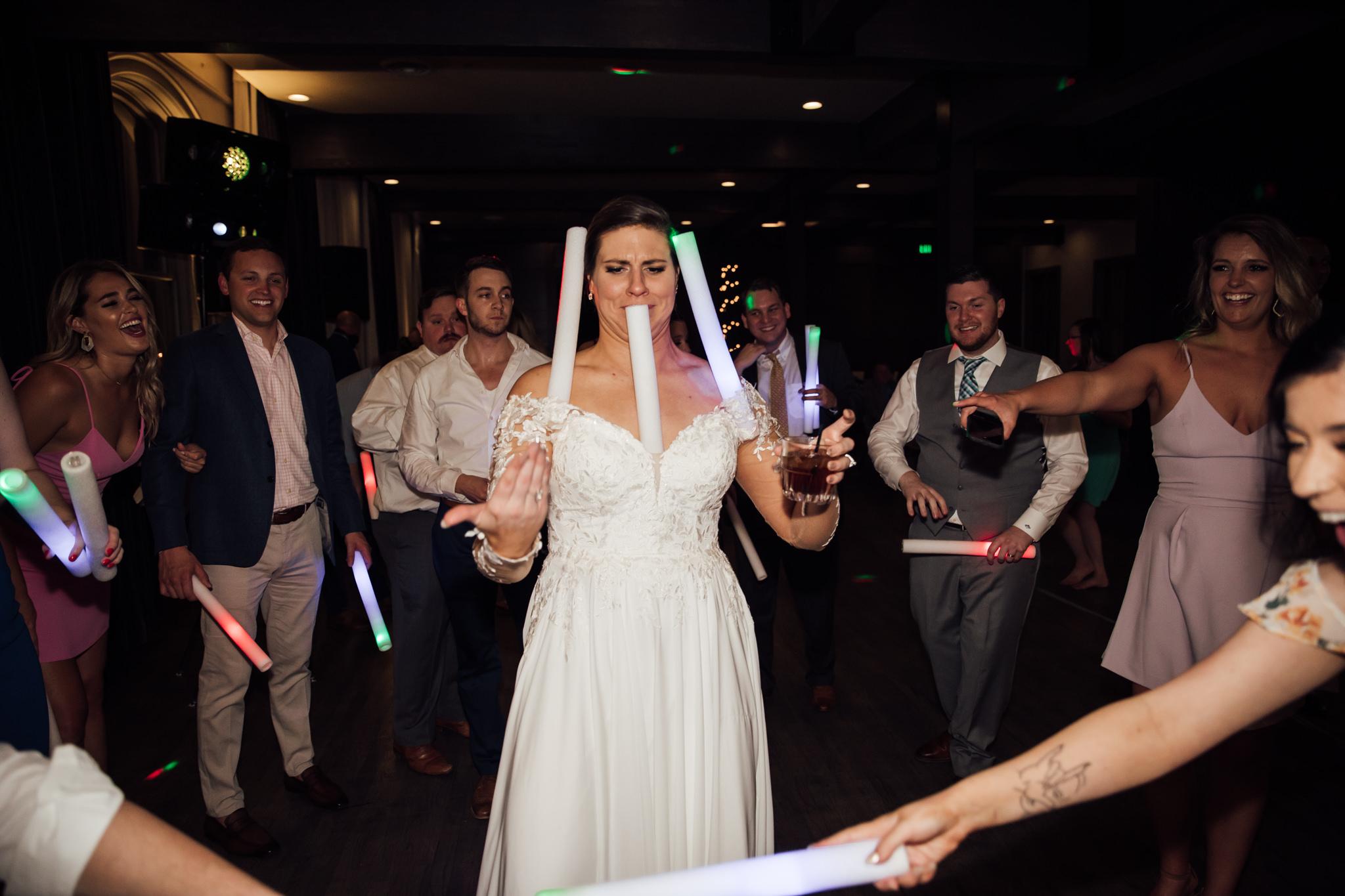 phantom-canyon-brewery-colorado-springs-wedding-photographer-214.jpg