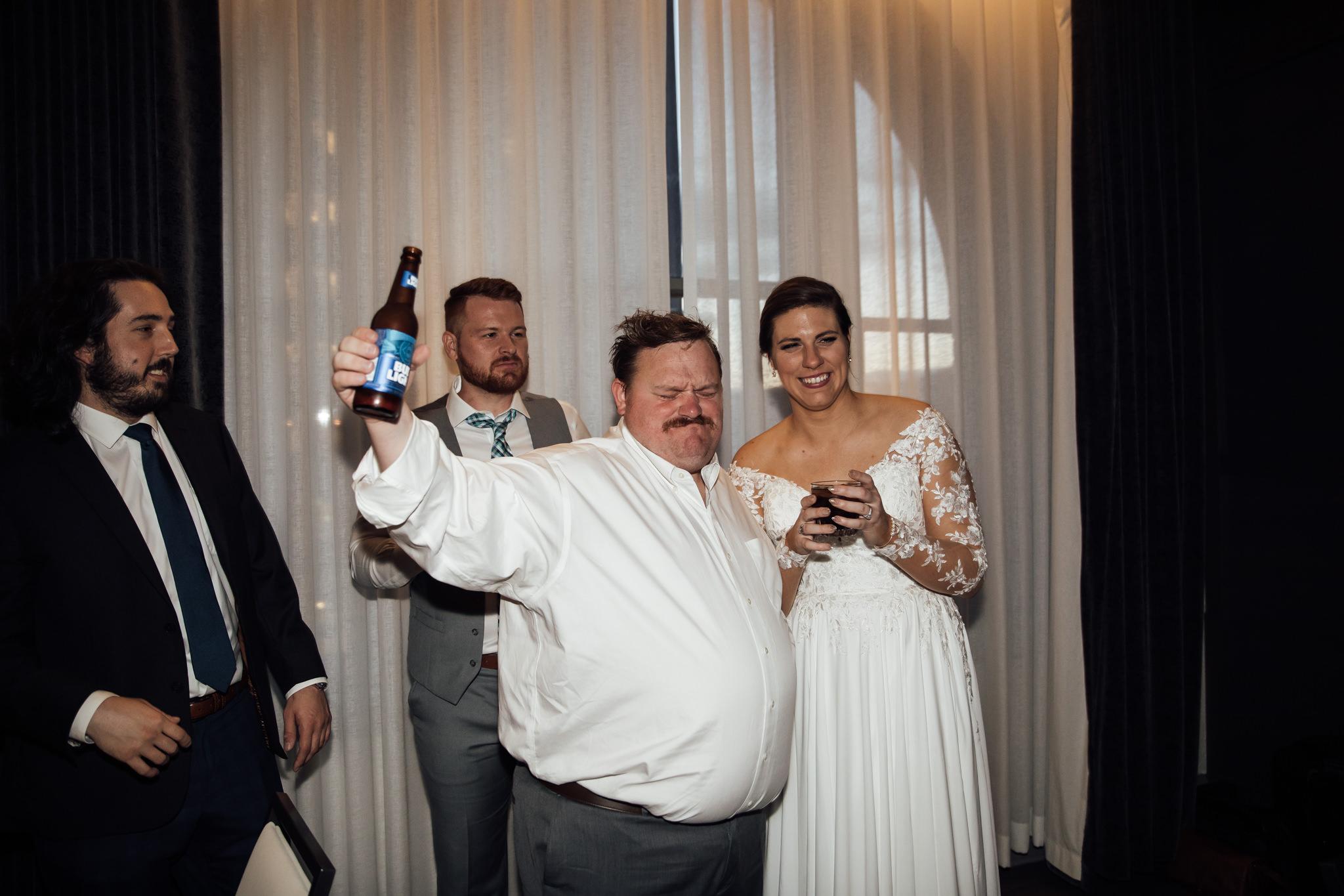phantom-canyon-brewery-colorado-springs-wedding-photographer-207.jpg