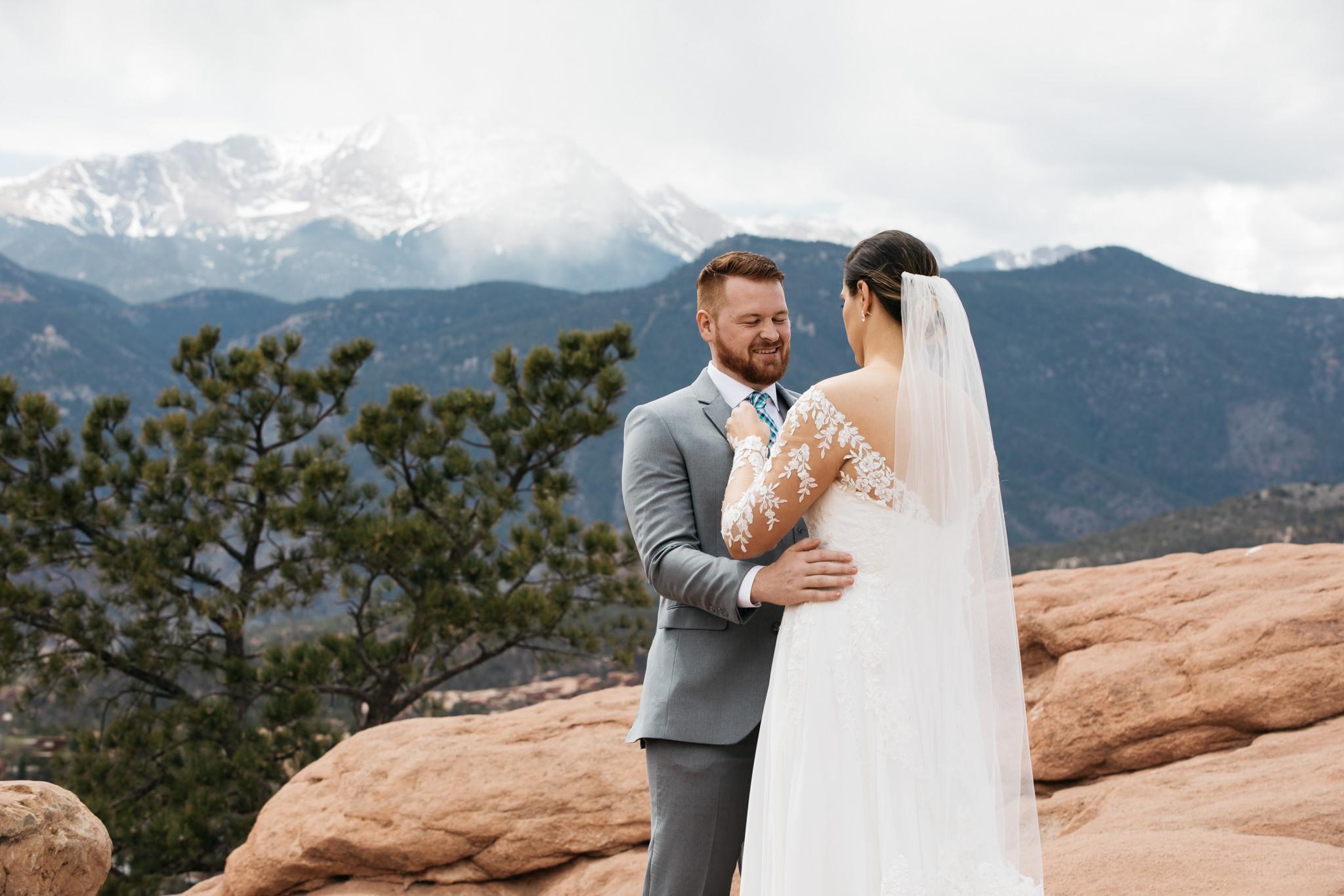 phantom-canyon-brewery-colorado-springs-wedding-photographer-206.jpg