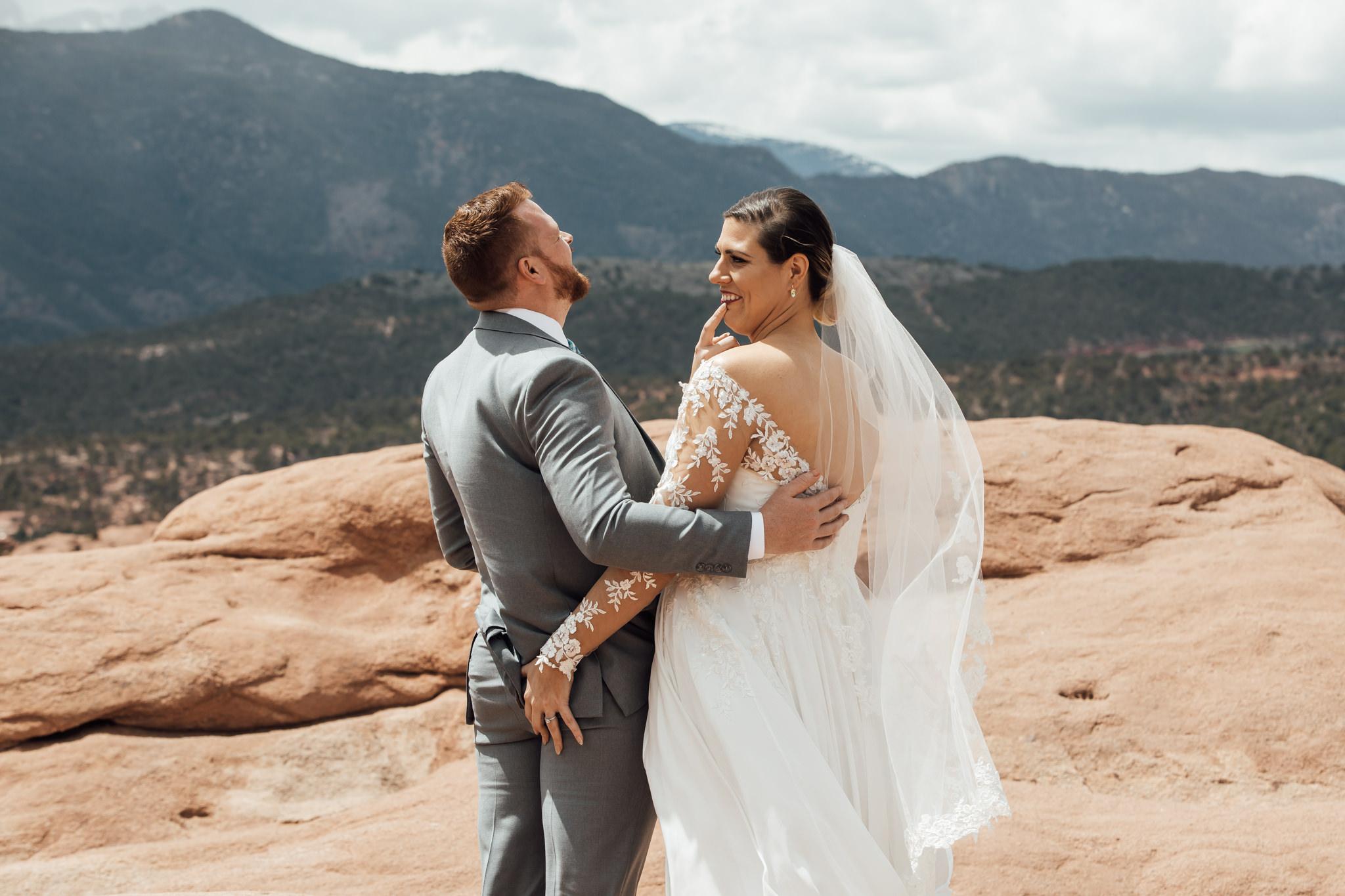 phantom-canyon-brewery-colorado-springs-wedding-photographer-208.jpg