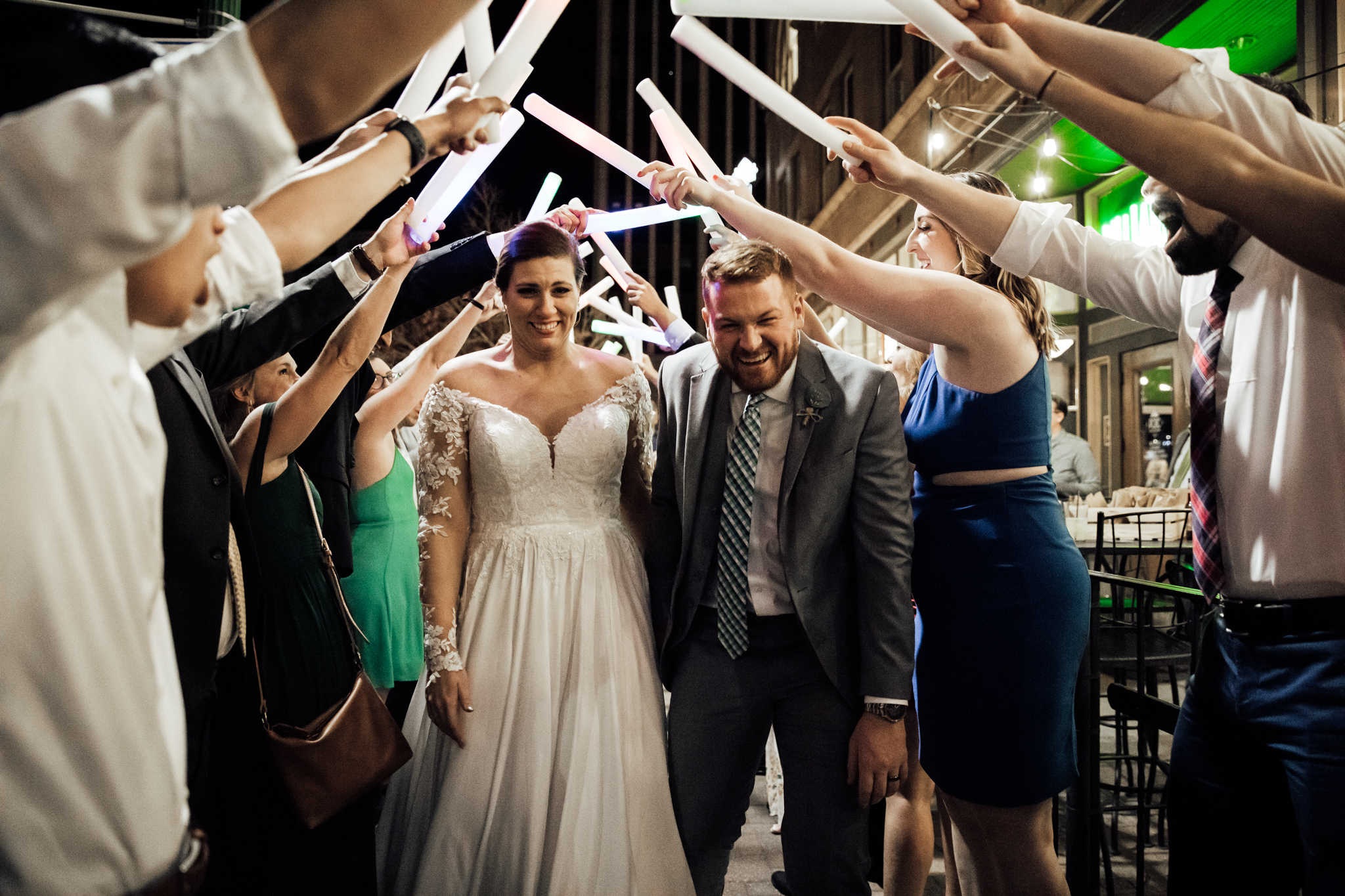 phantom-canyon-brewery-colorado-springs-wedding-photographer-237.jpg