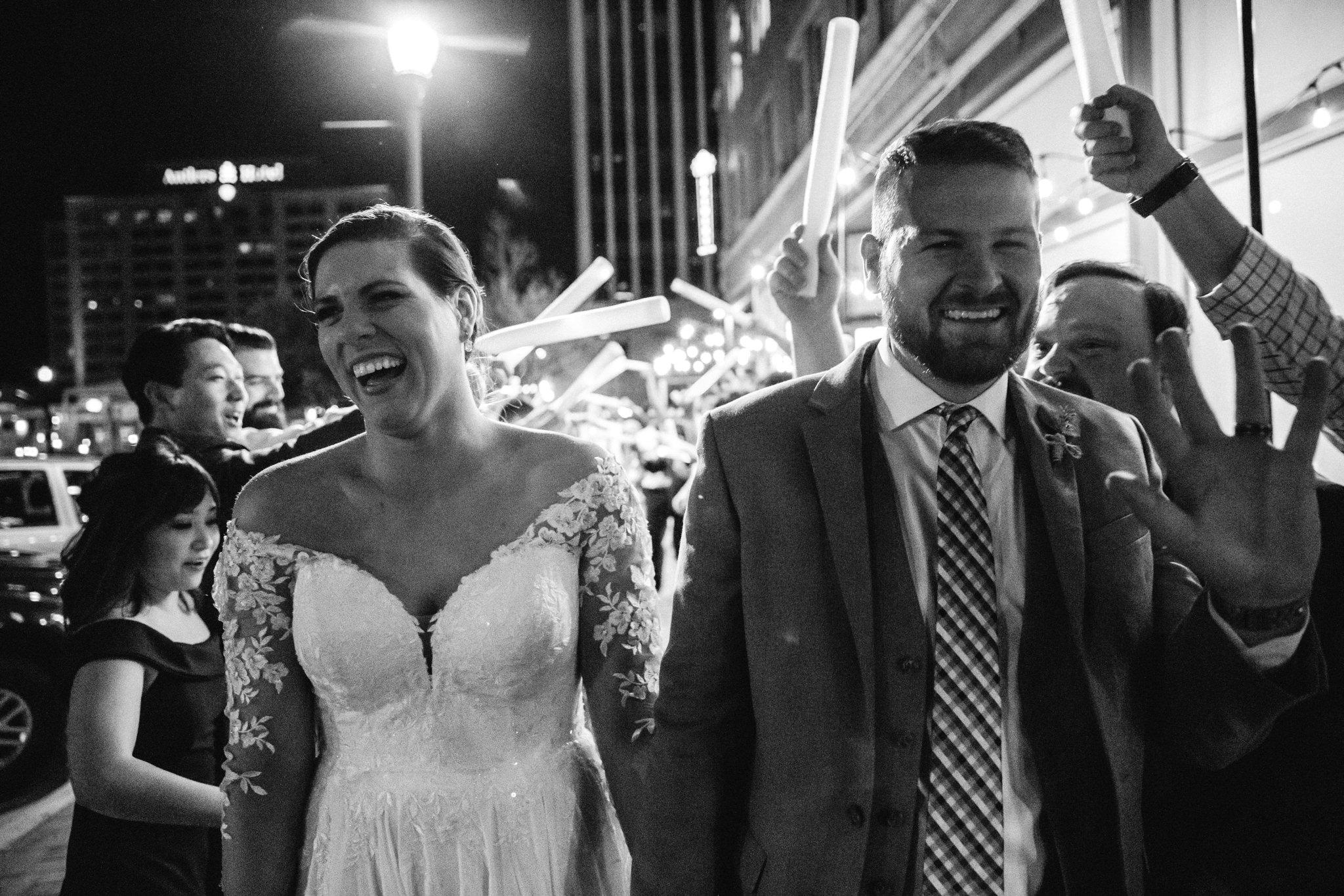 phantom-canyon-brewery-colorado-springs-wedding-photographer-239.jpg