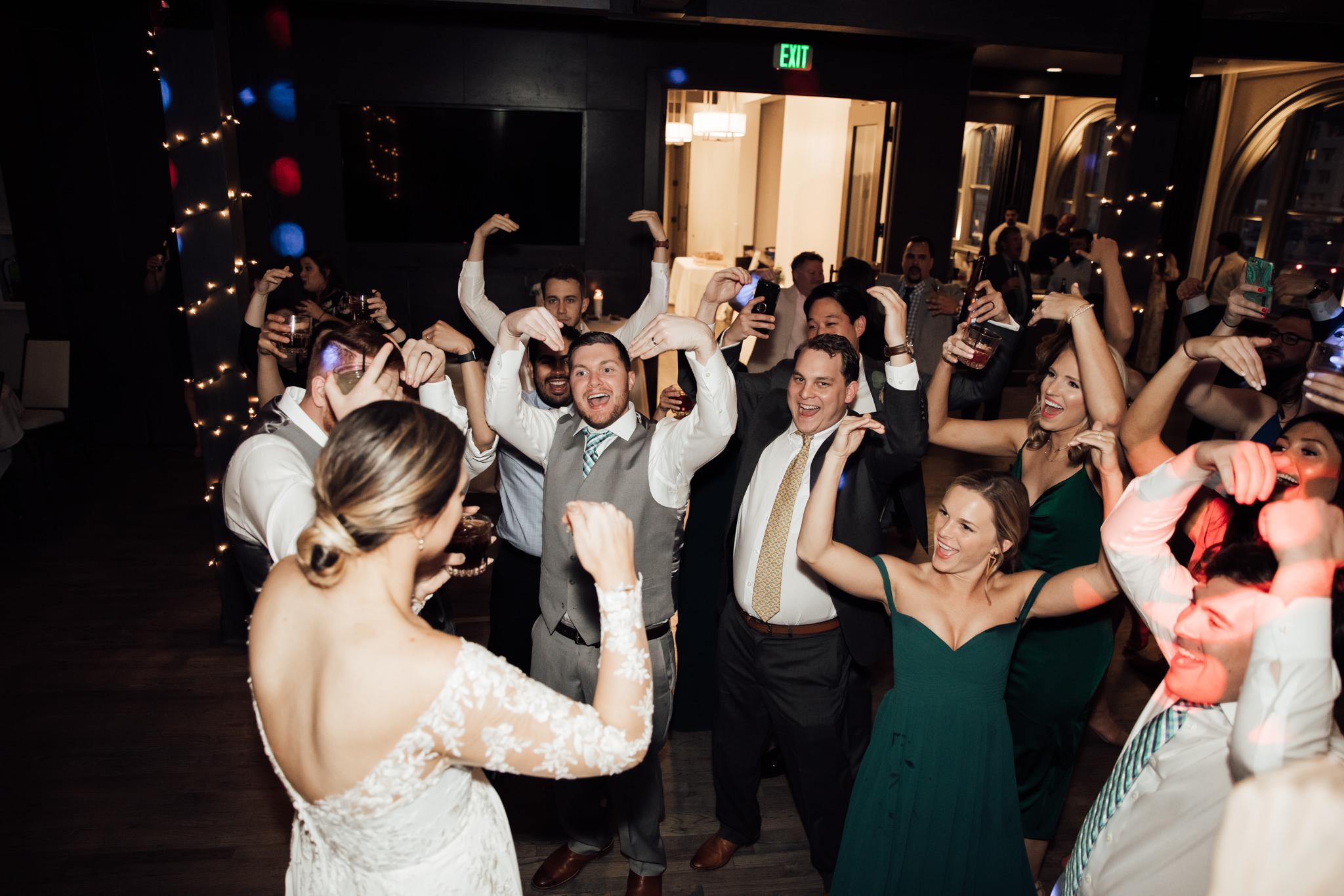 phantom-canyon-brewery-colorado-springs-wedding-photographer-234.jpg