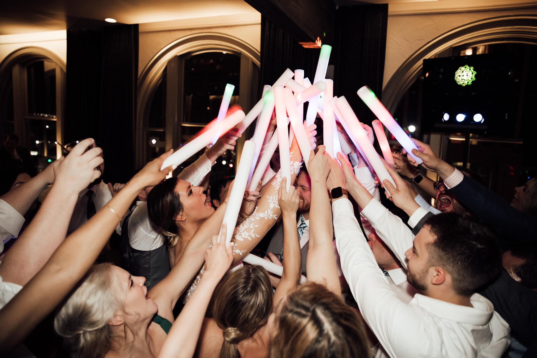 phantom-canyon-brewery-colorado-springs-wedding-photographer-235.jpg