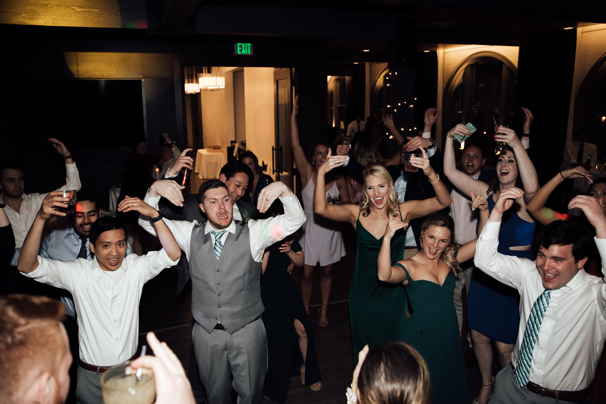 phantom-canyon-brewery-colorado-springs-wedding-photographer-13.jpg