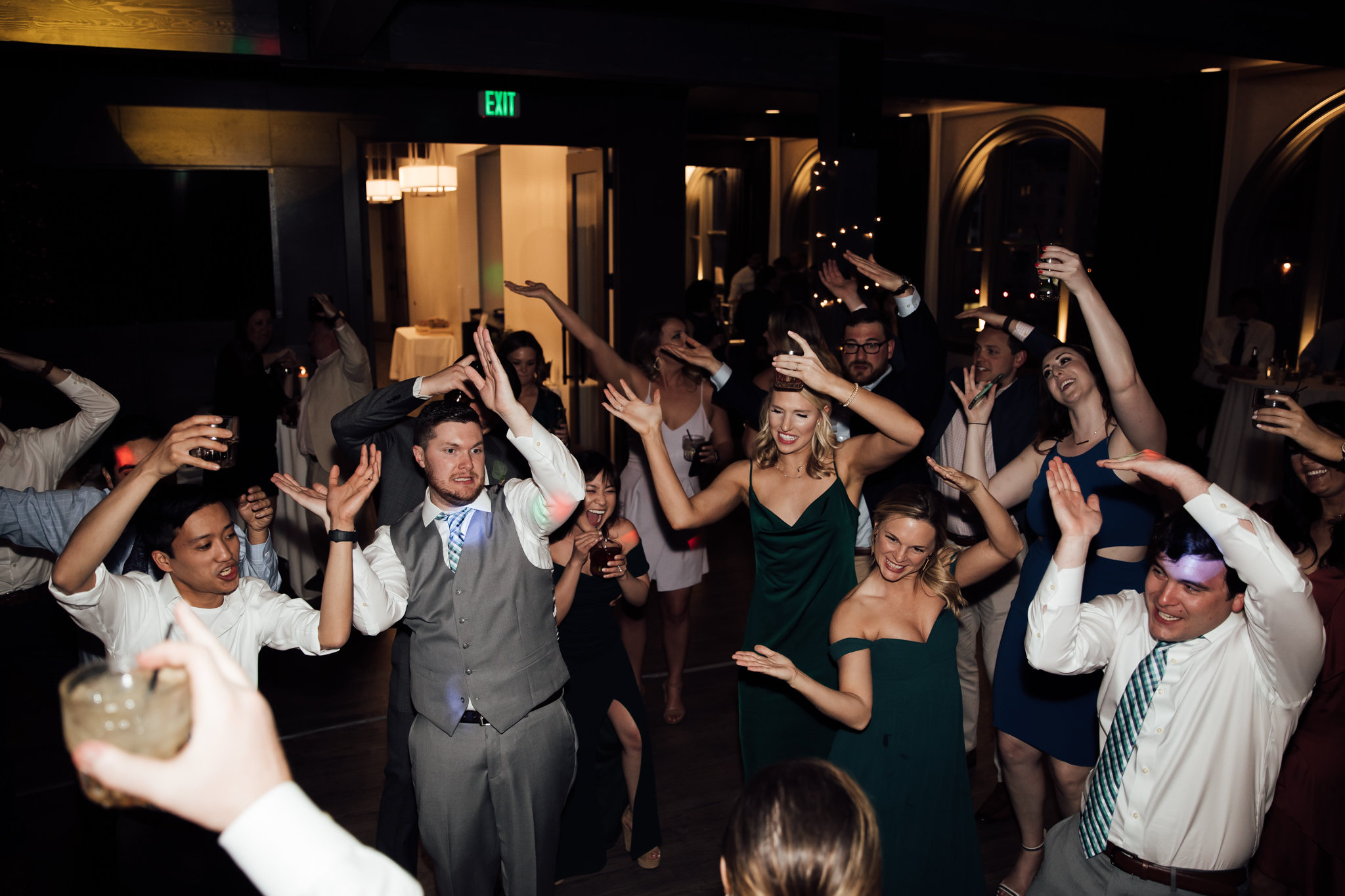 phantom-canyon-brewery-colorado-springs-wedding-photographer-14.jpg