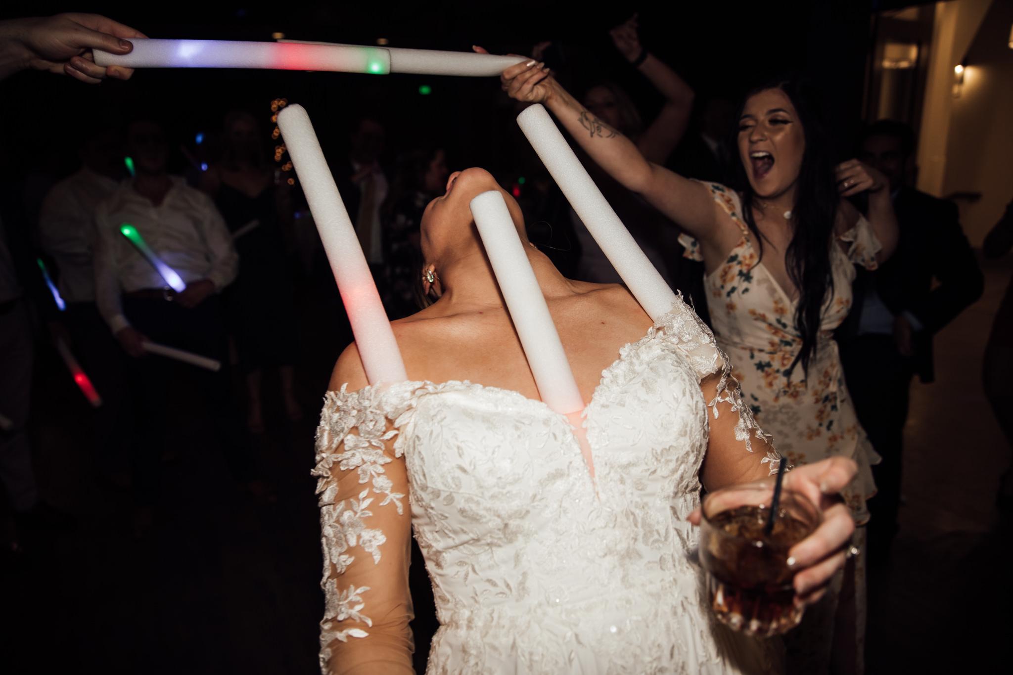 phantom-canyon-brewery-colorado-springs-wedding-photographer-20.jpg