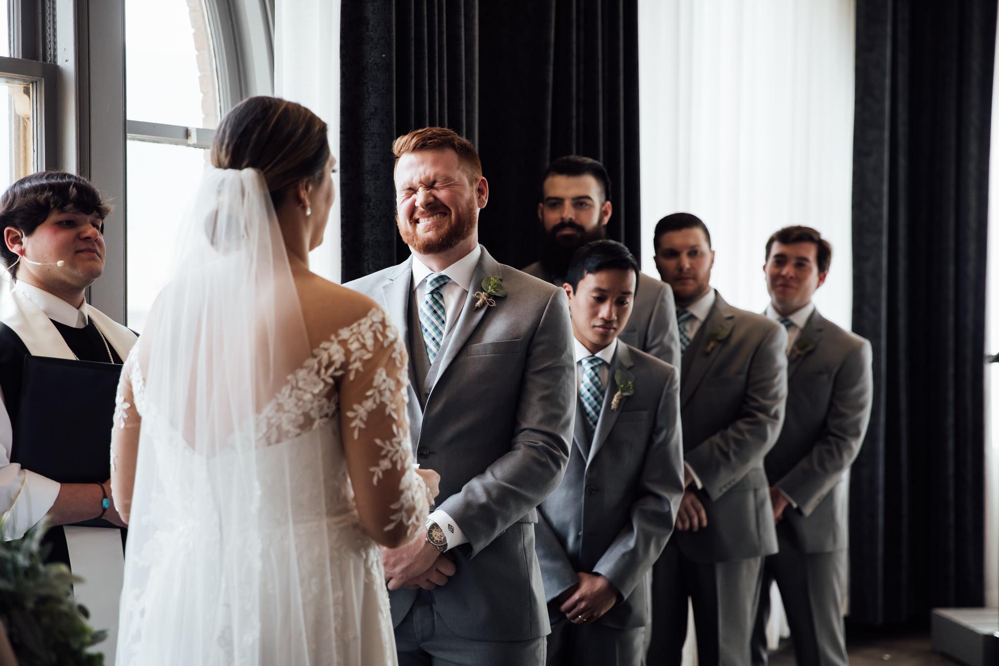 phantom-canyon-brewery-colorado-springs-wedding-photographer-228.jpg