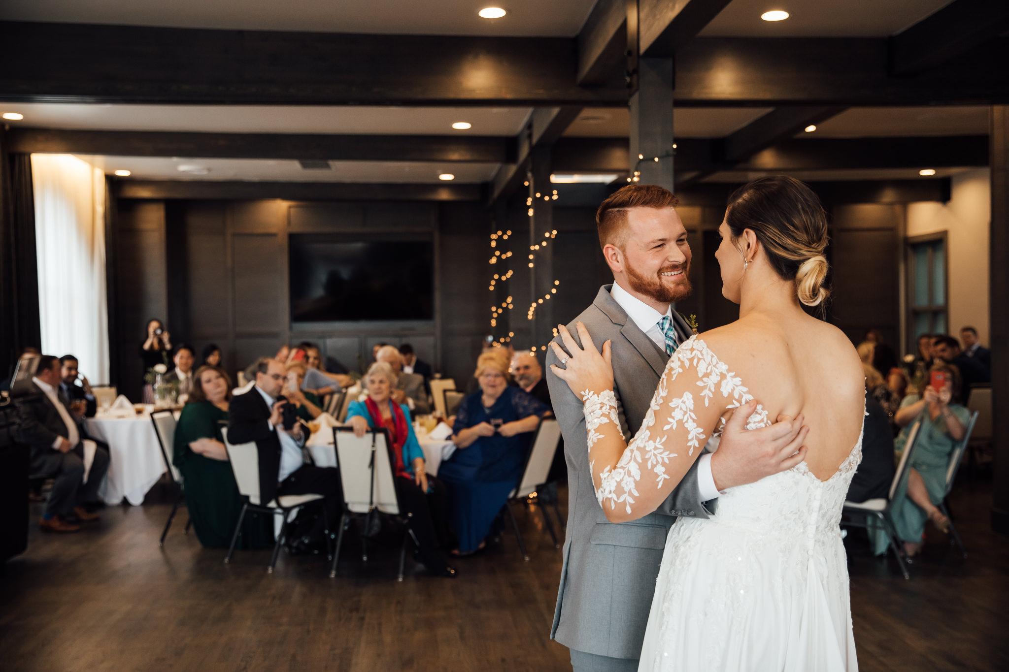 phantom-canyon-brewery-colorado-springs-wedding-photographer-2.jpg