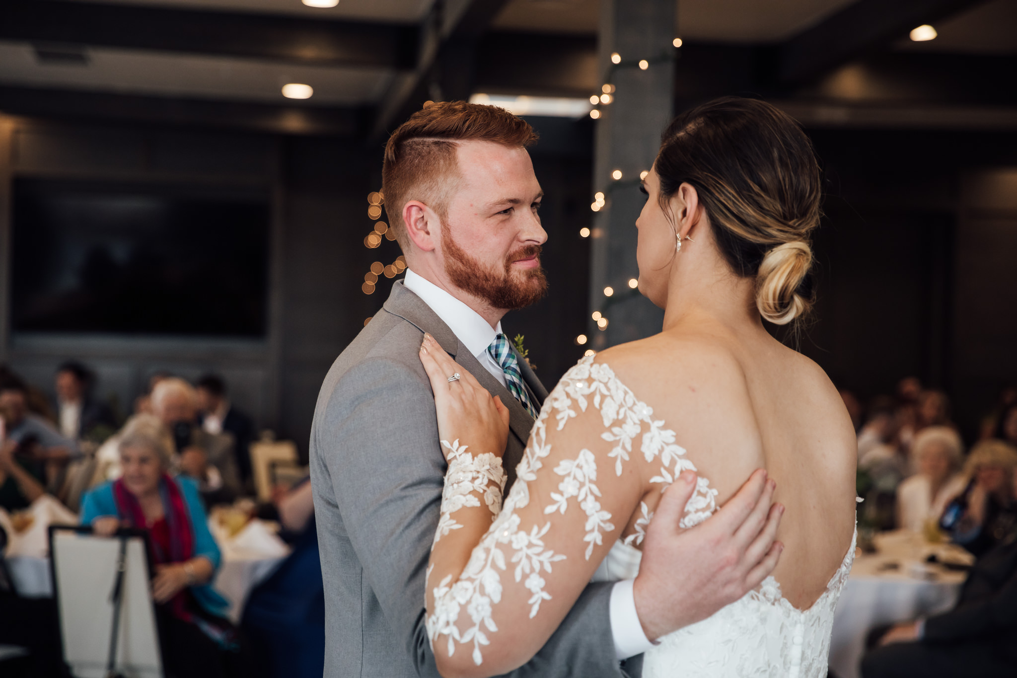 phantom-canyon-brewery-colorado-springs-wedding-photographer-1.jpg