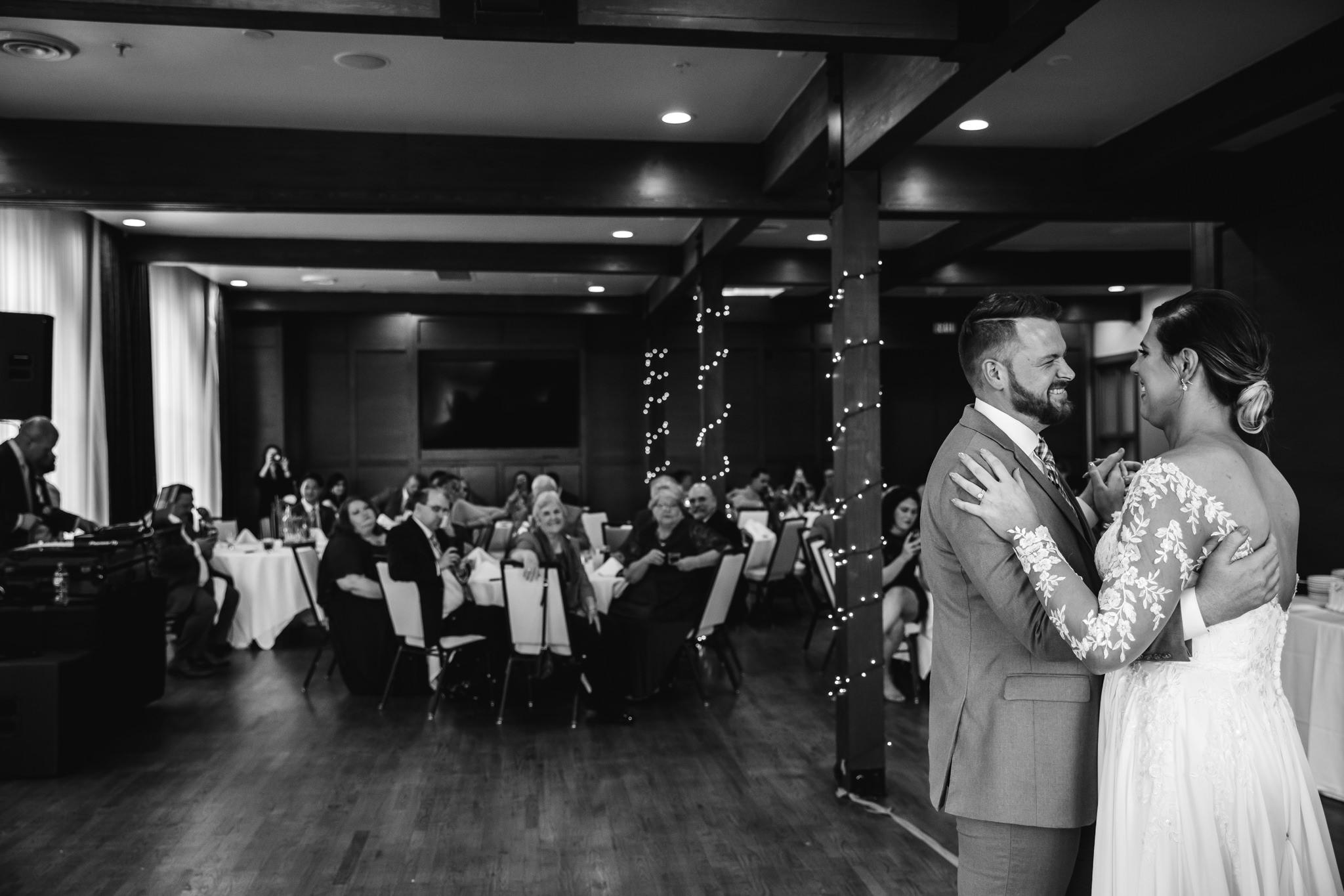 phantom-canyon-brewery-colorado-springs-wedding-photographer-4.jpg
