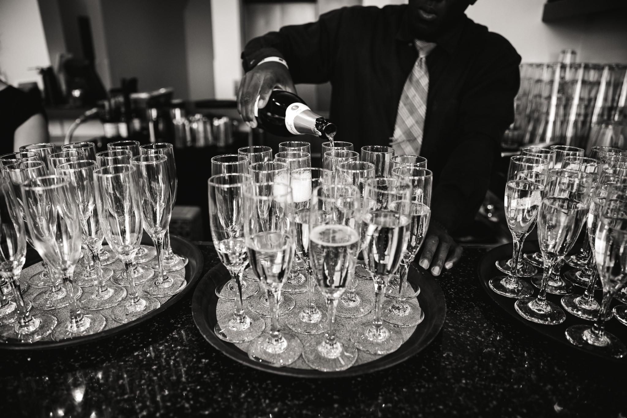 phantom-canyon-brewery-colorado-springs-wedding-photographer-5.jpg