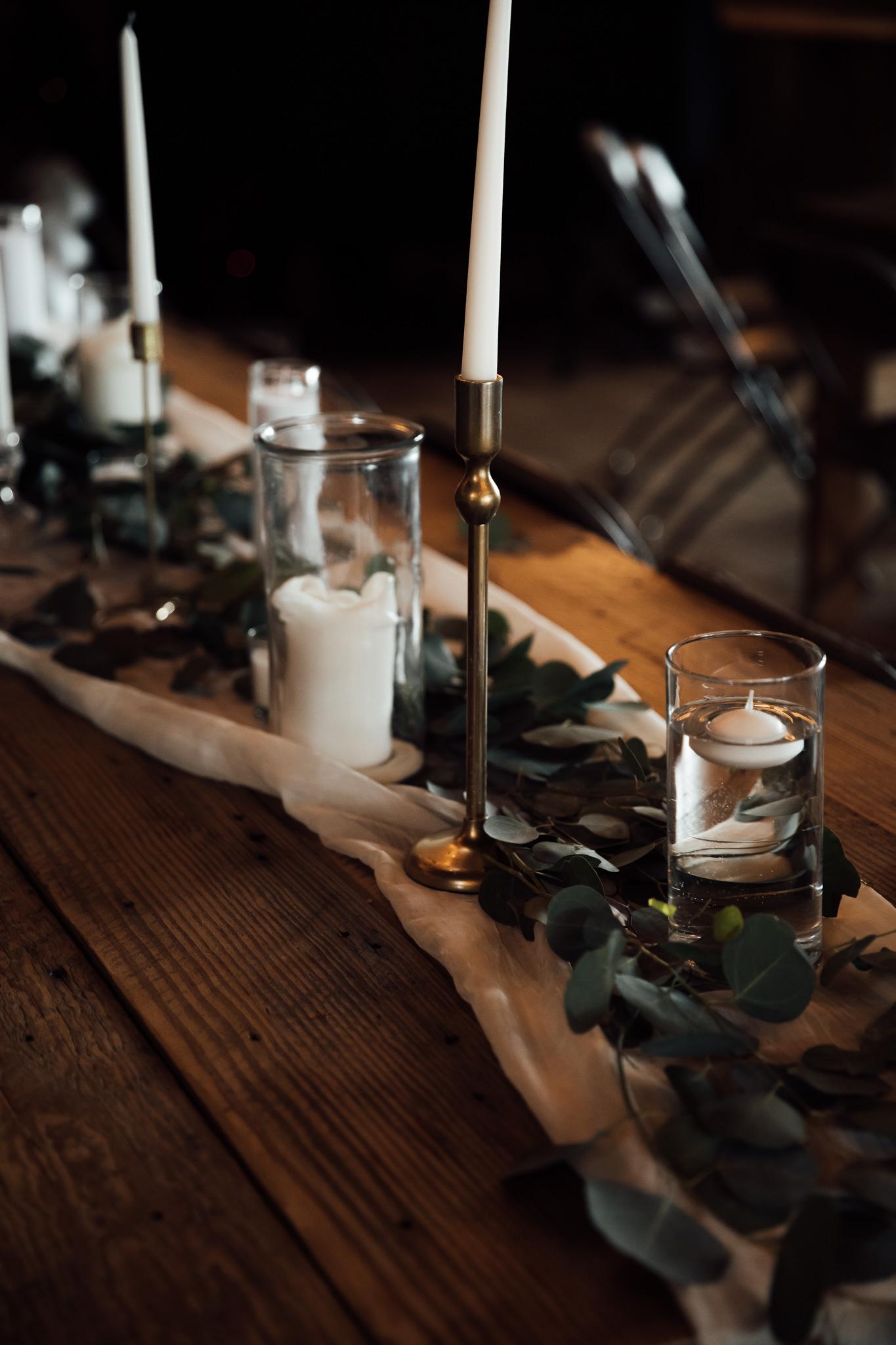 phantom-canyon-brewery-colorado-springs-wedding-photographer-204.jpg