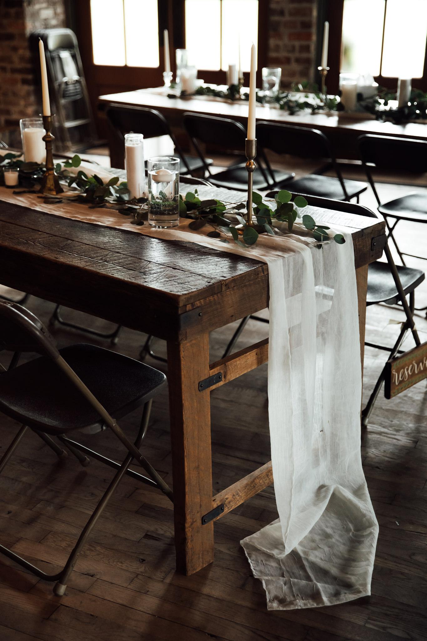 phantom-canyon-brewery-colorado-springs-wedding-photographer-205.jpg