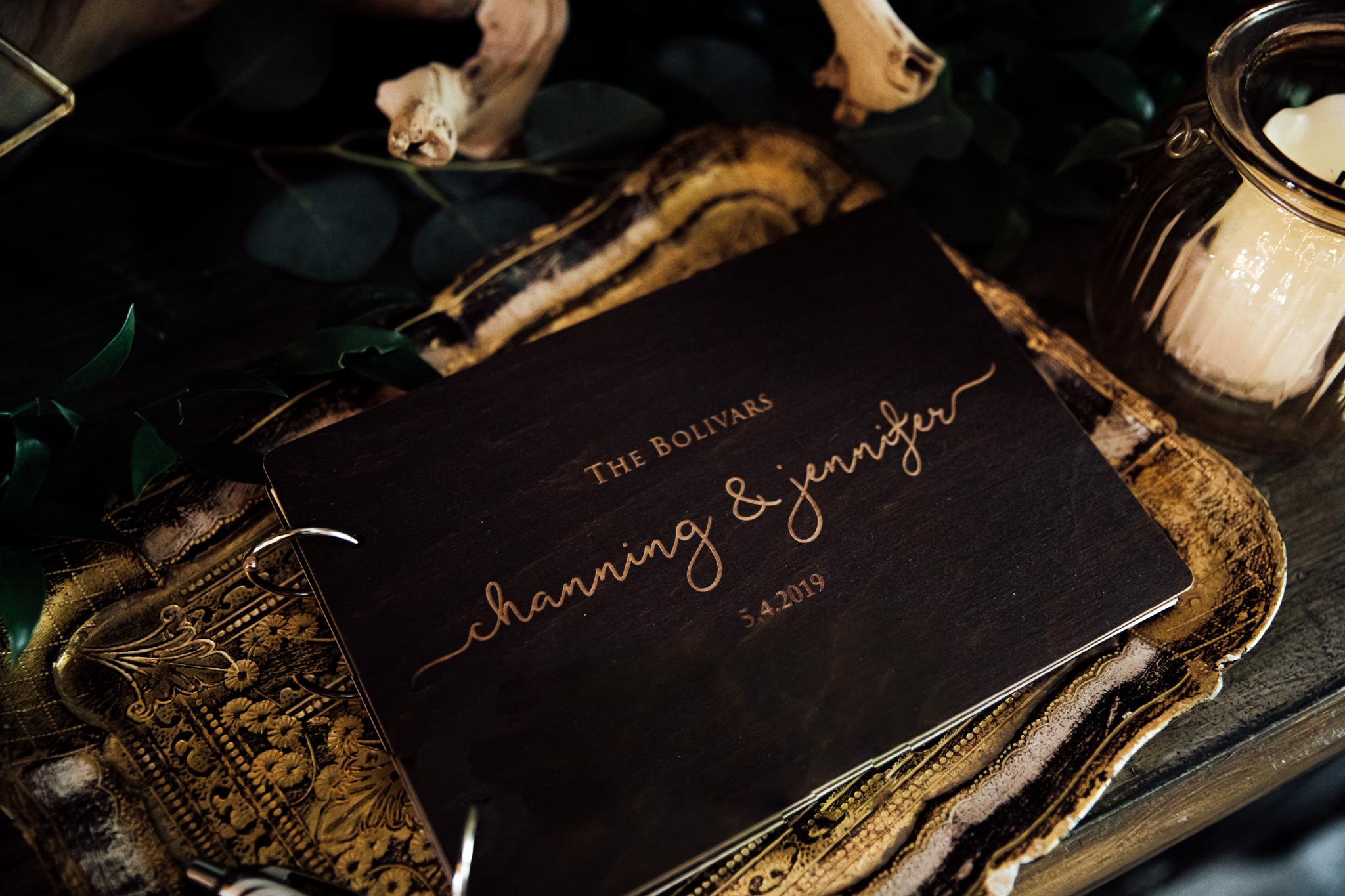 phantom-canyon-brewery-colorado-springs-wedding-photographer-217.jpg